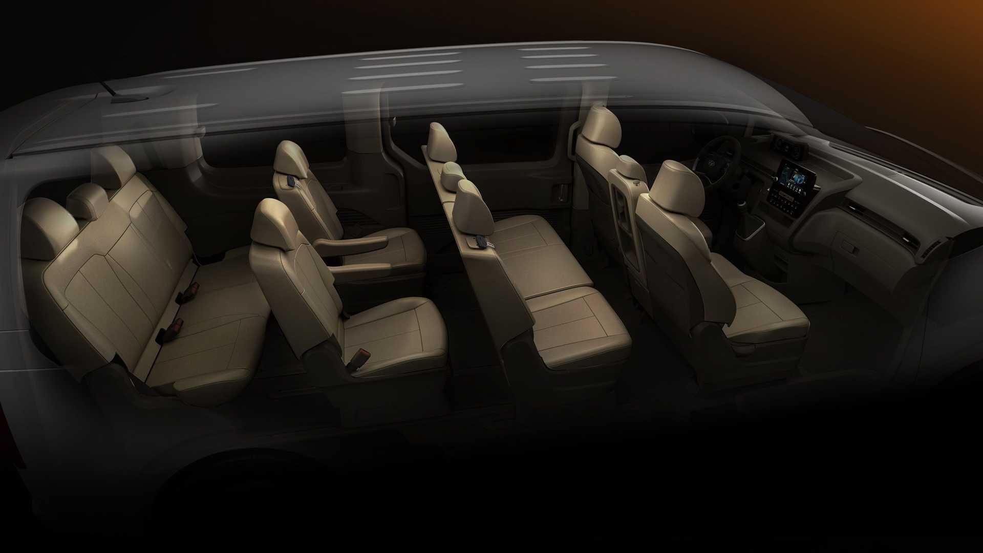 Hyundai-Staria-2