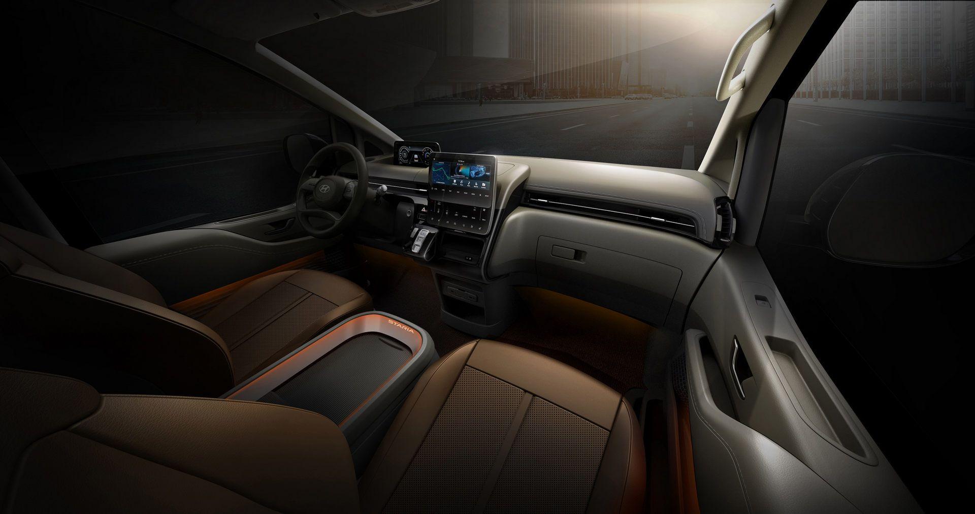 Hyundai-Staria-27
