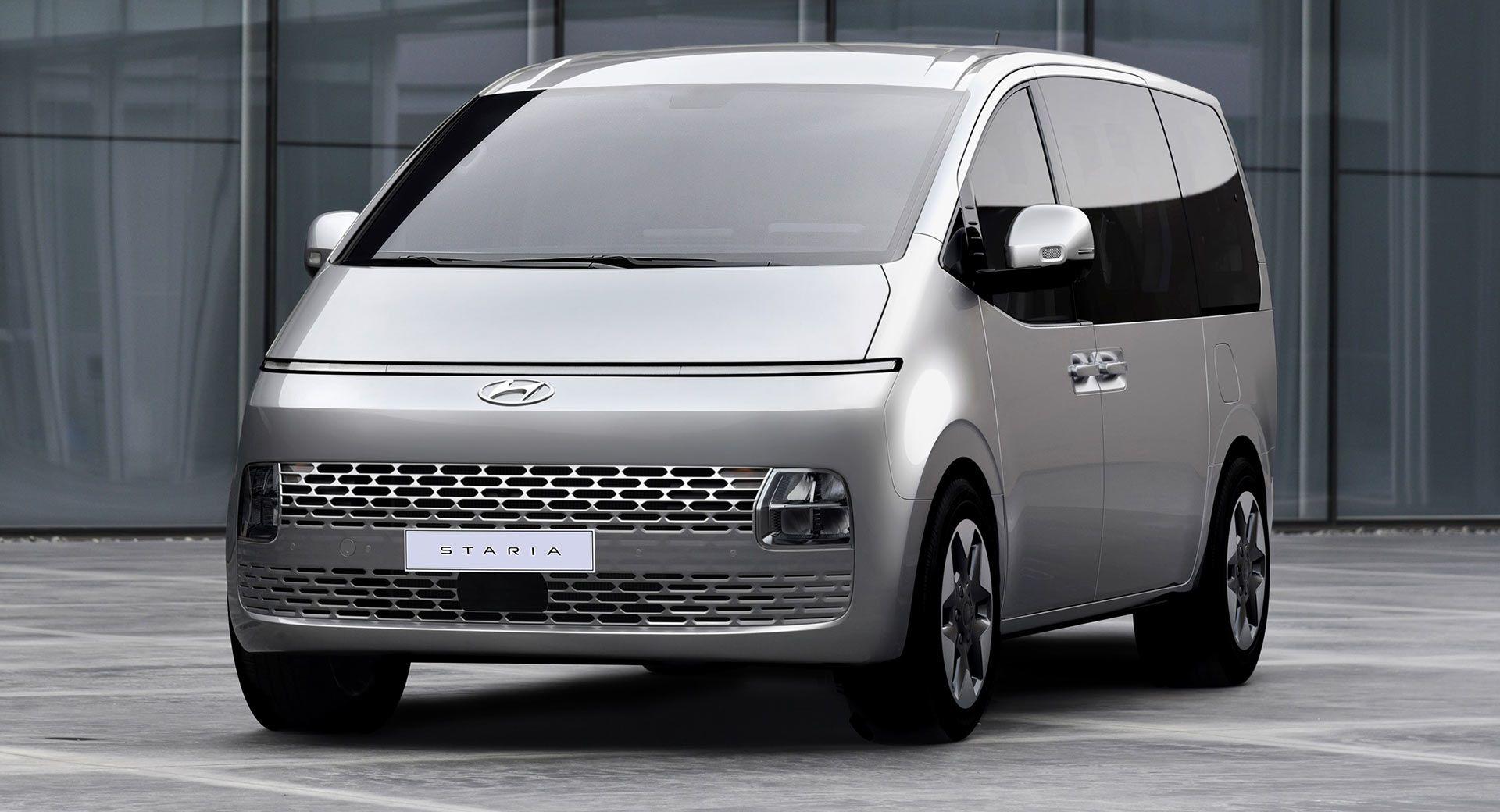 Hyundai-Staria-9