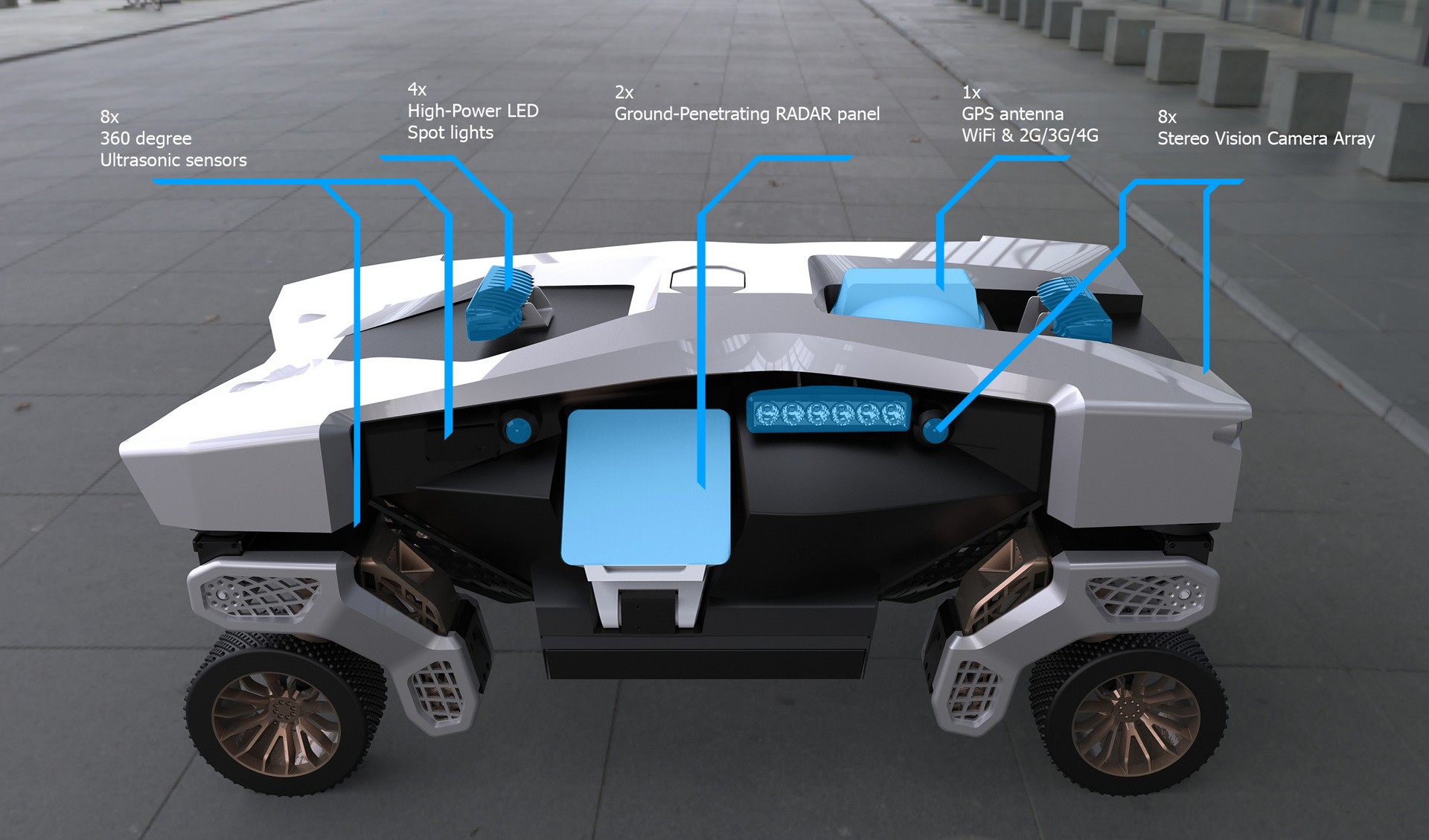 Hyundai-TIGER-Concept-7
