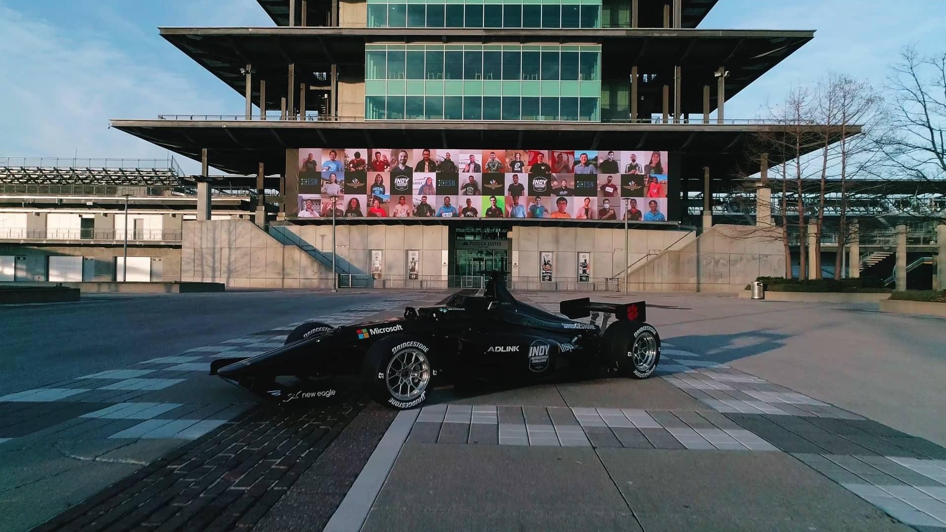 Indy-Autonomous-Challenge-1