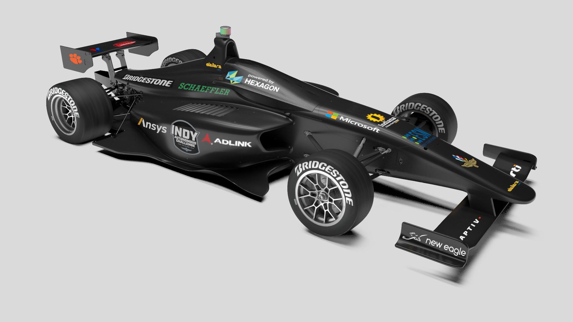 Indy-Autonomous-Challenge-4