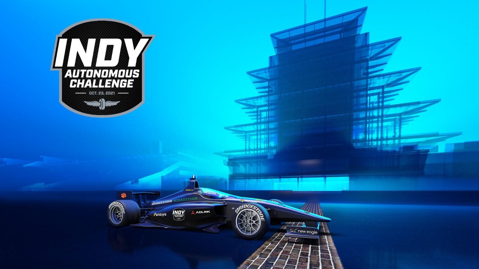 Indy-Autonomous-Challenge-5