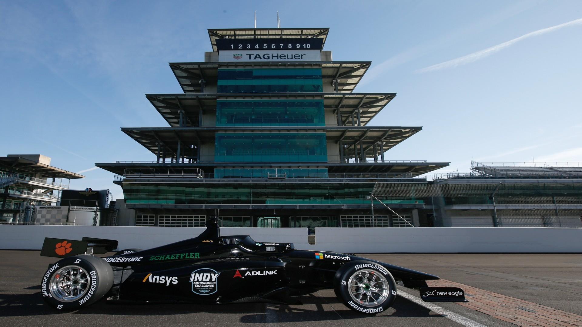 Indy-Autonomous-Challenge-6