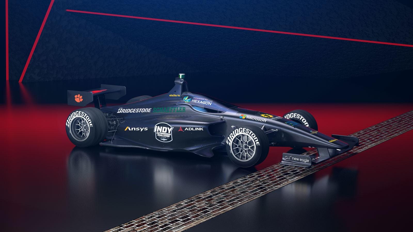 Indy-Autonomous-Challenge-7
