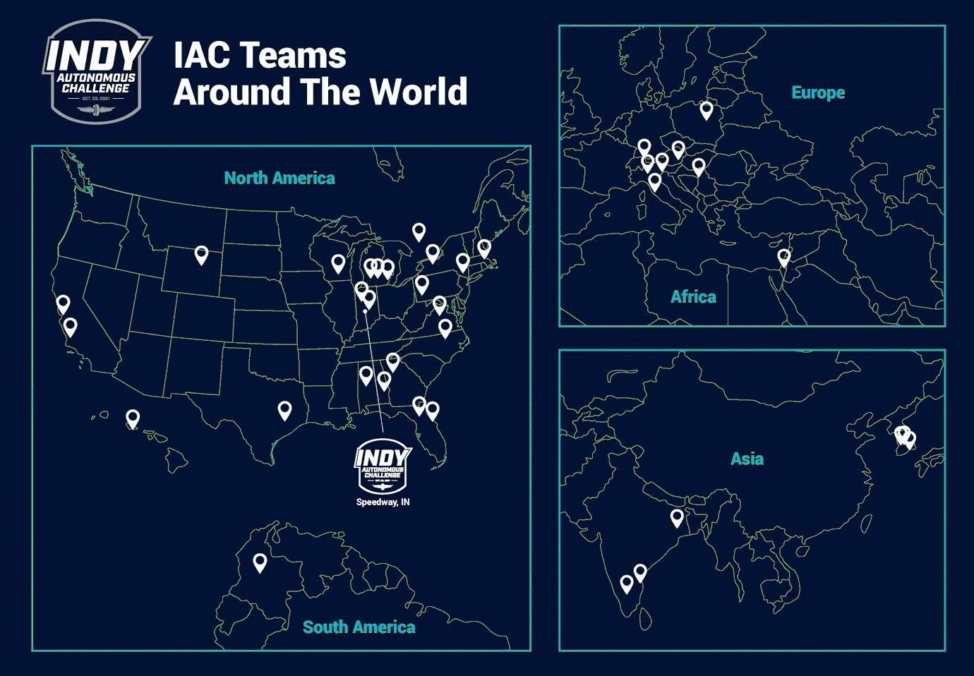 Indy-Autonomous-Challenge-8
