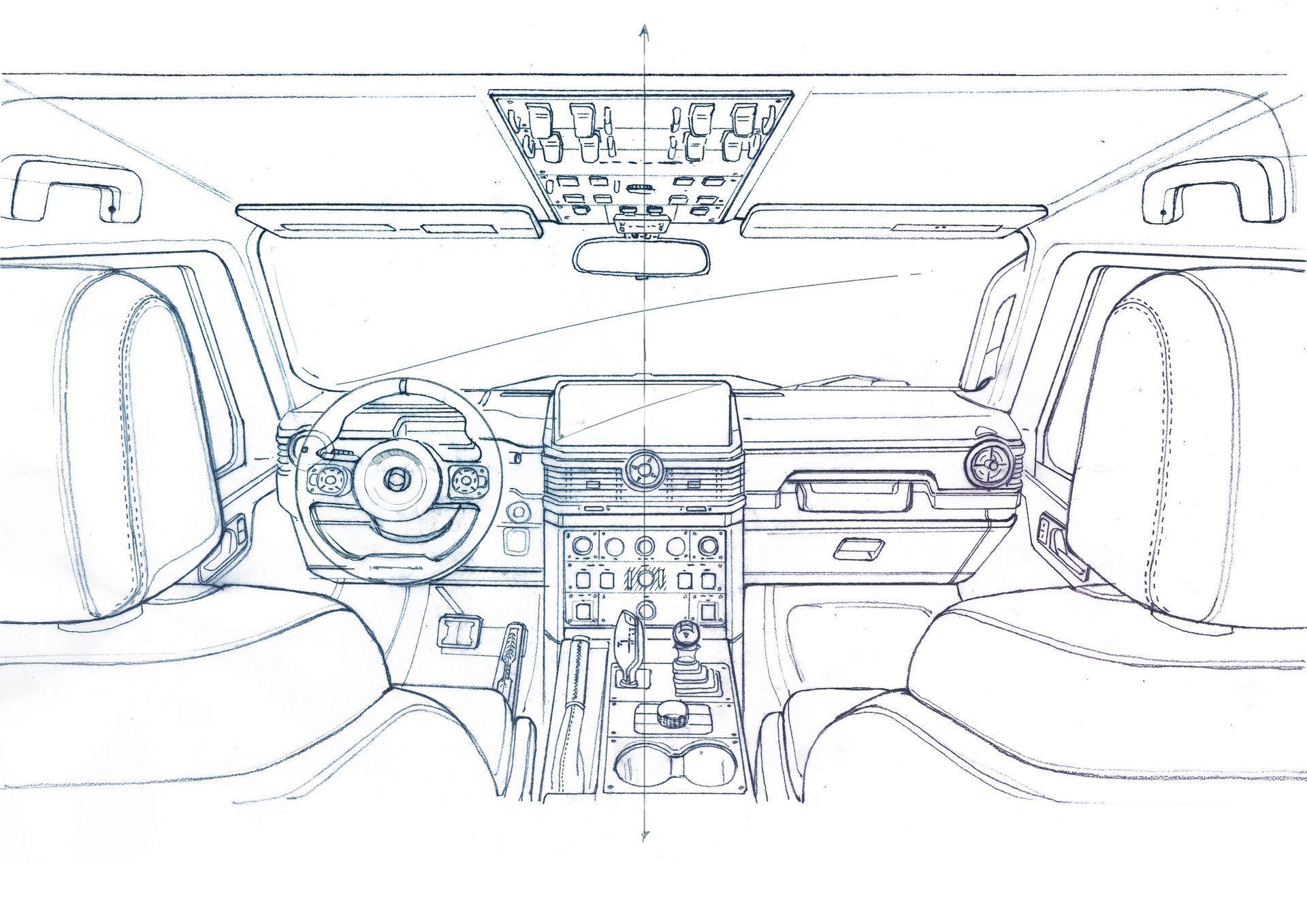 Ineos-Grenadier-interior-27