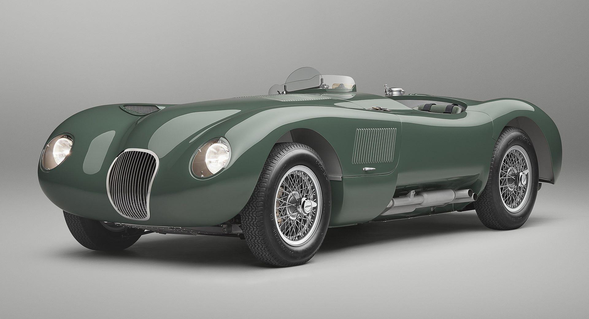 Jaguar-C-type-Continuation-1