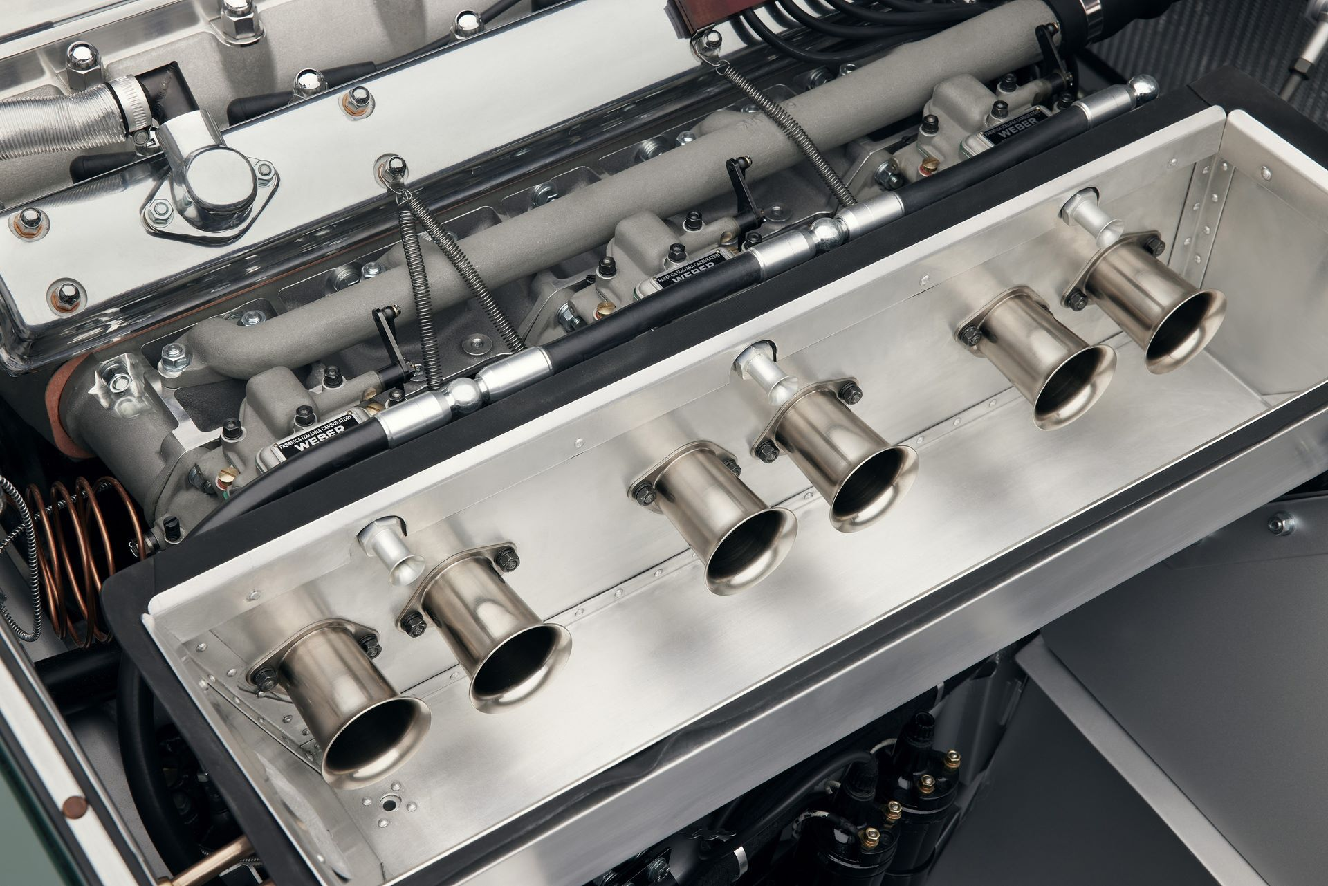 Jaguar-C-type-Continuation-10