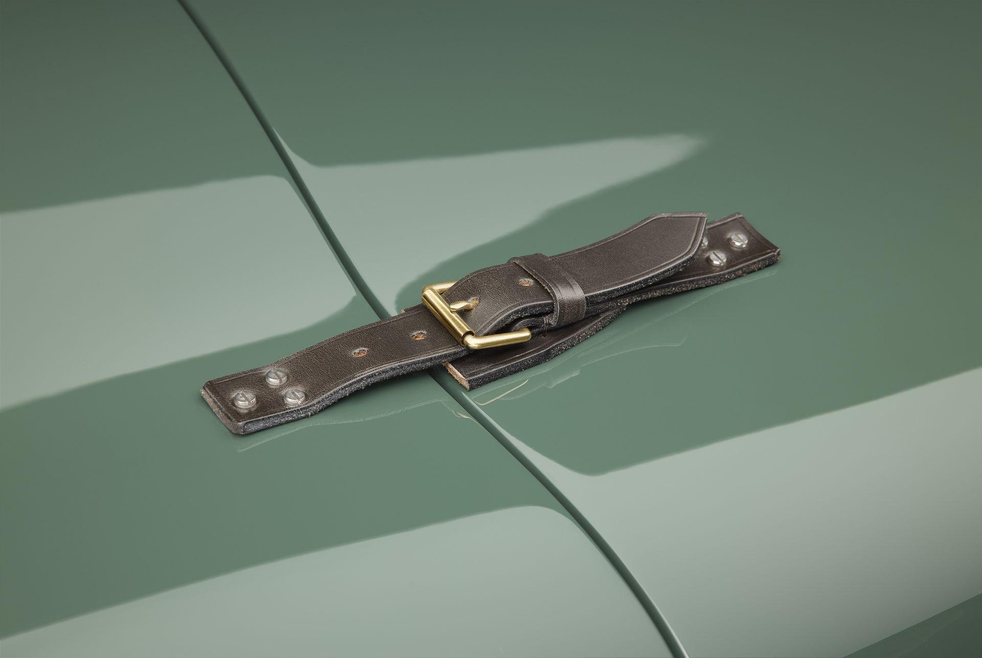 Jaguar-C-type-Continuation-12