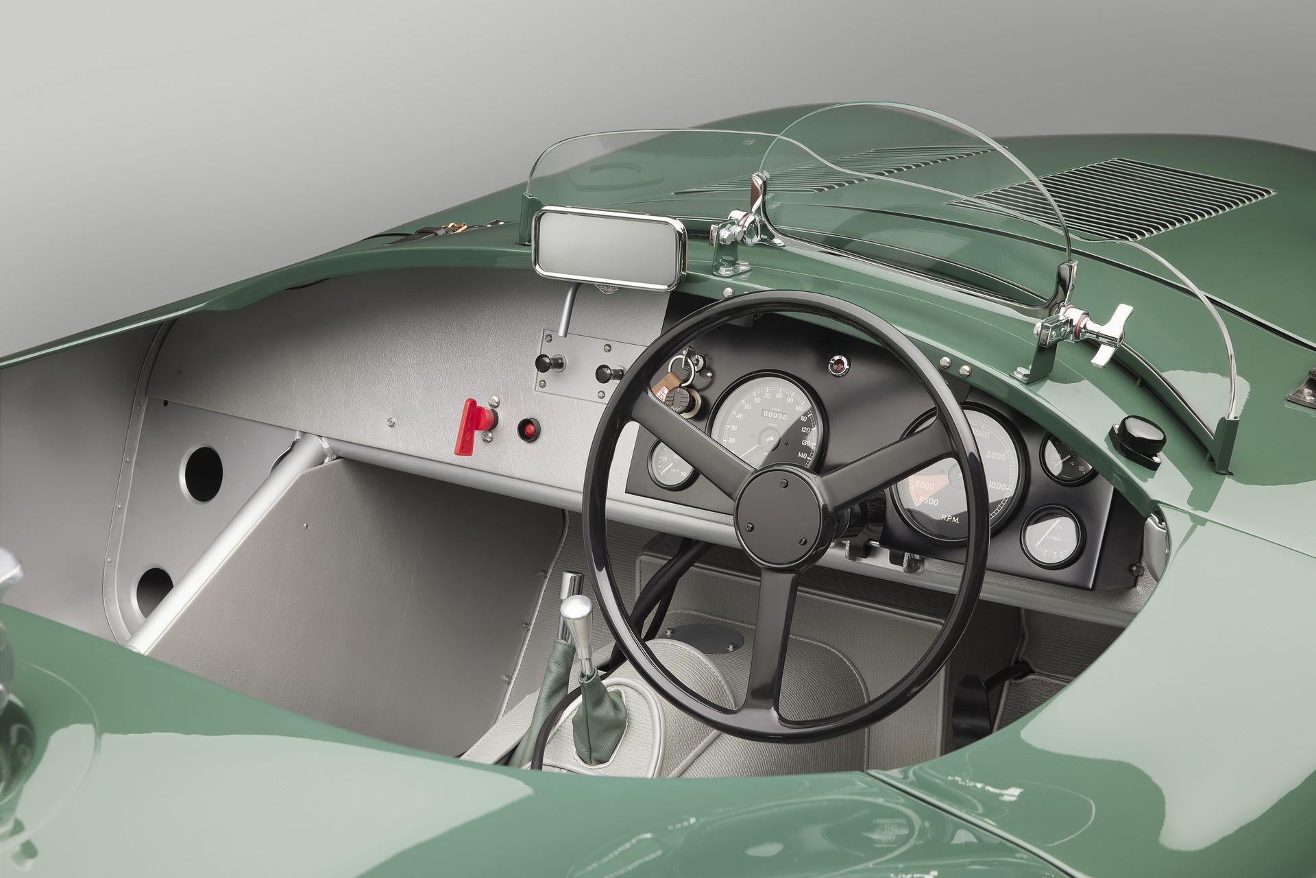 Jaguar-C-type-Continuation-13