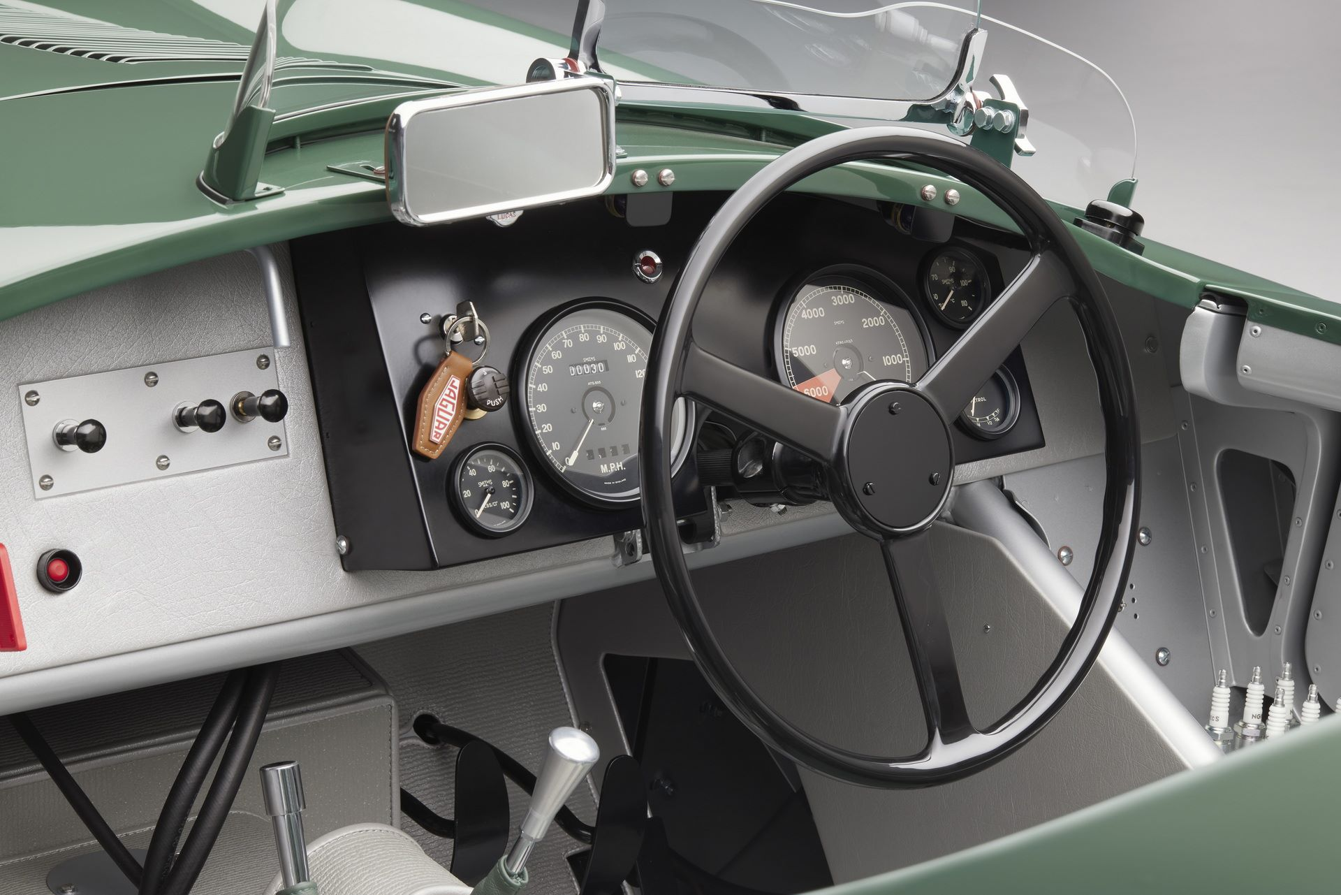 Jaguar-C-type-Continuation-14