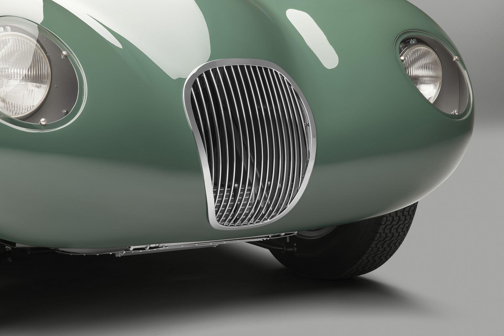 Jaguar-C-type-Continuation-17