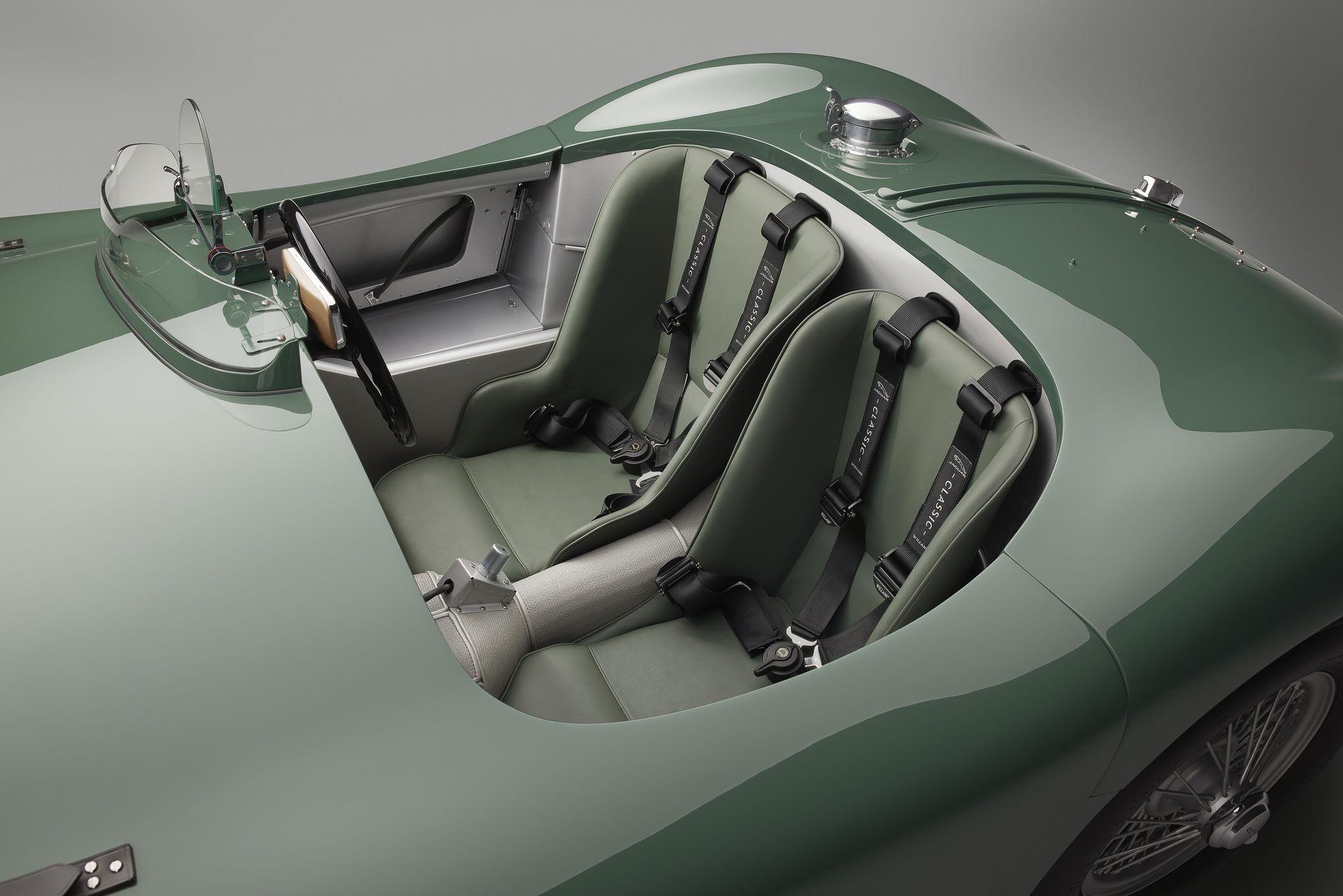 Jaguar-C-type-Continuation-18