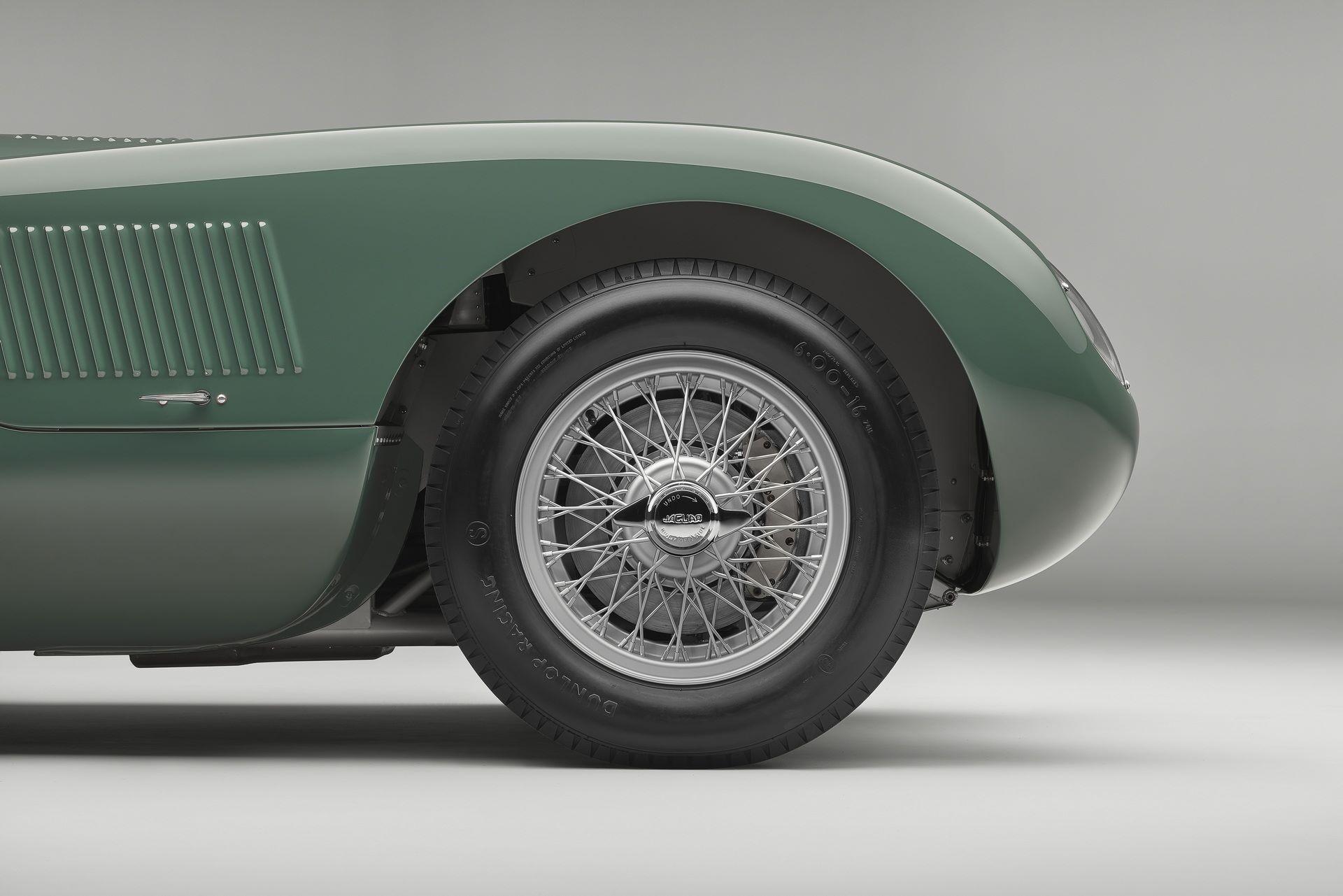 Jaguar-C-type-Continuation-19