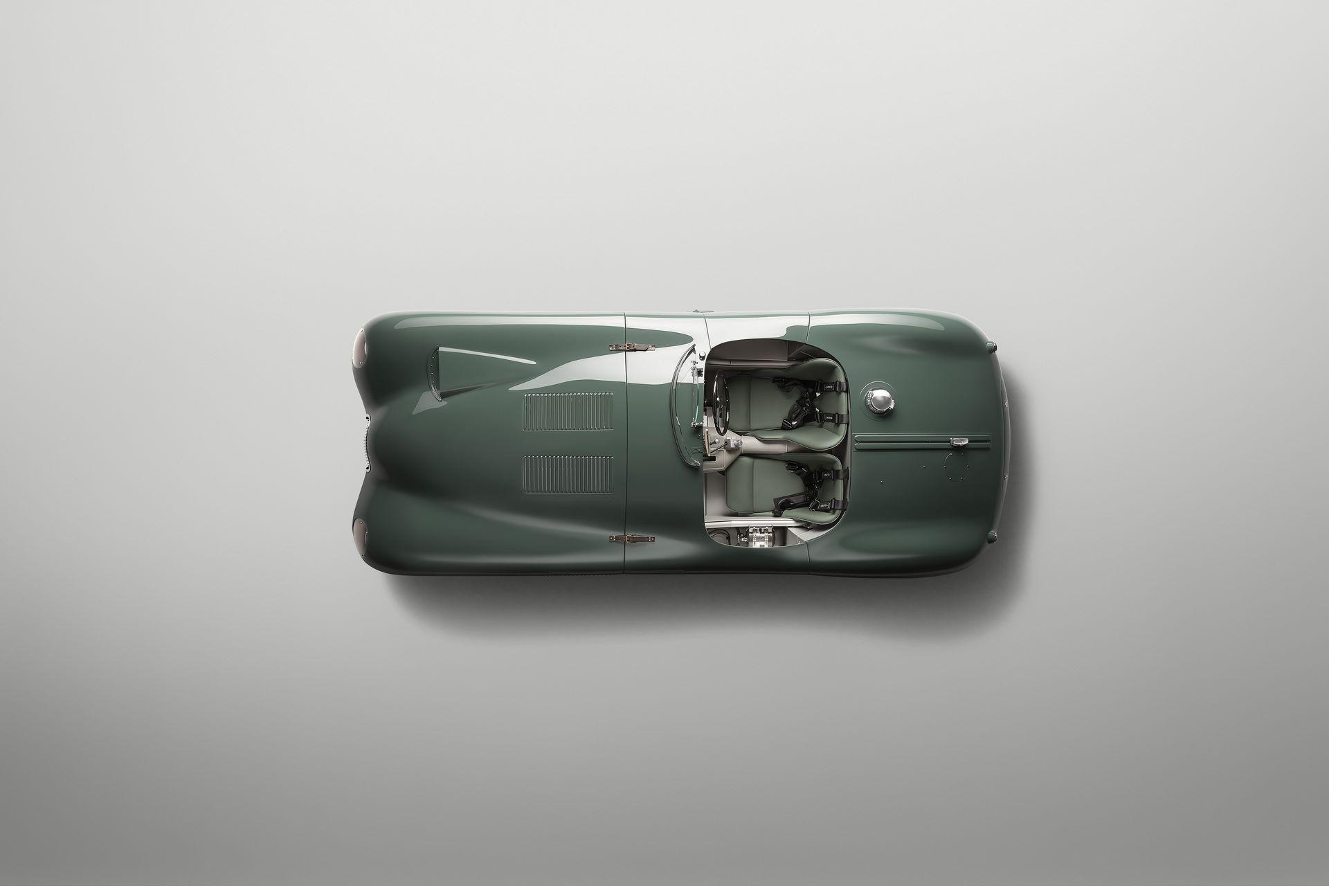 Jaguar-C-type-Continuation-4