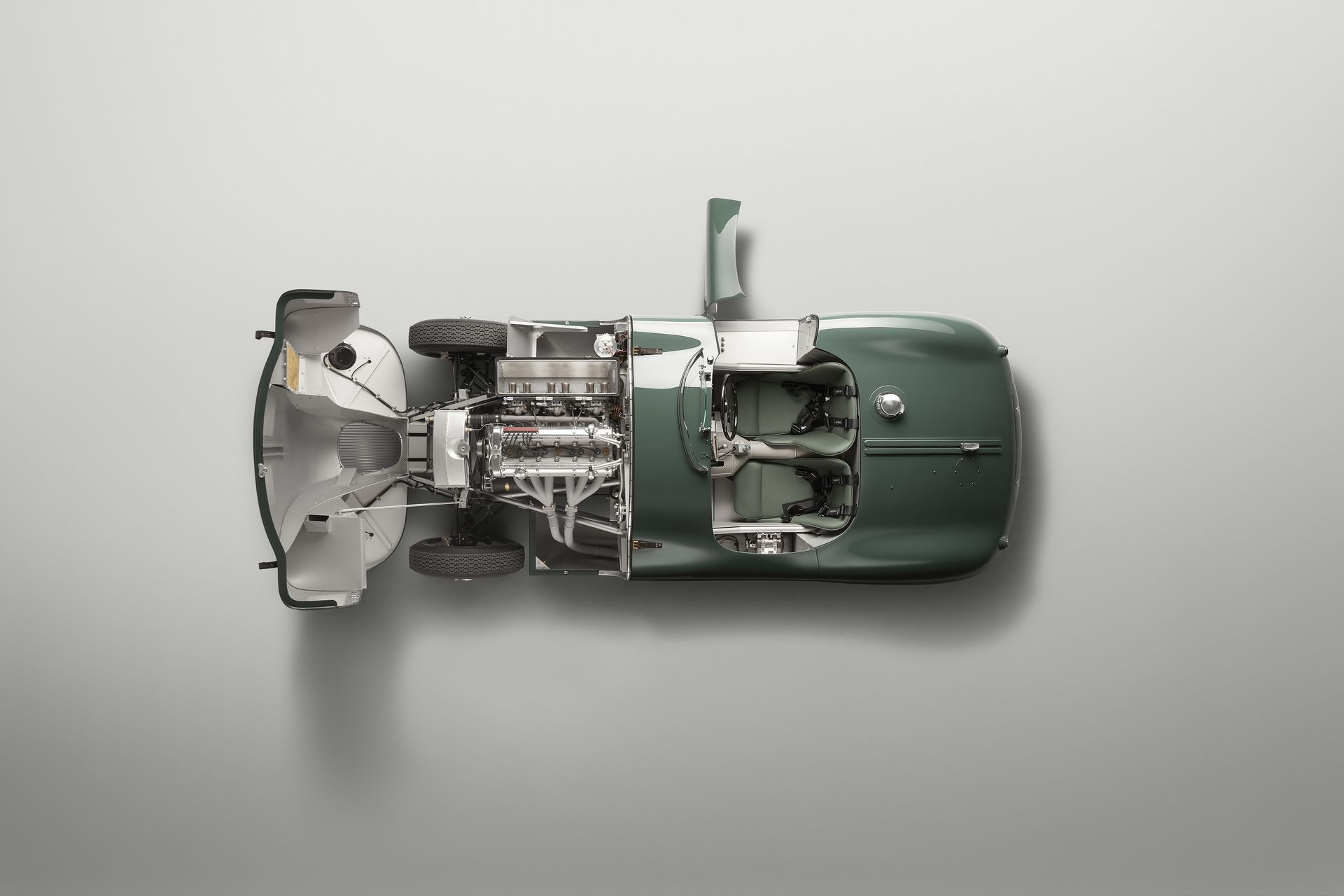 Jaguar-C-type-Continuation-5