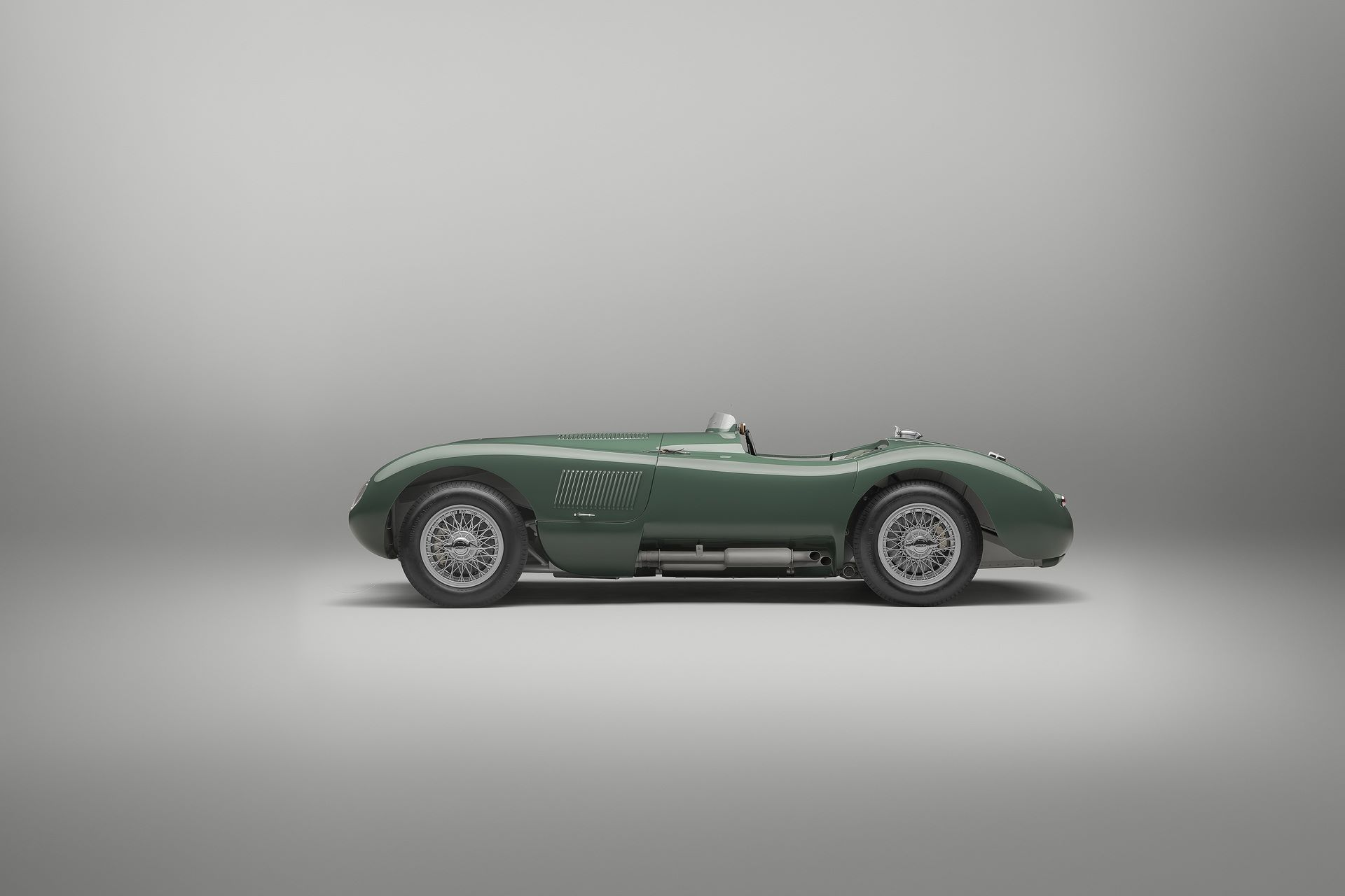 Jaguar-C-type-Continuation-6