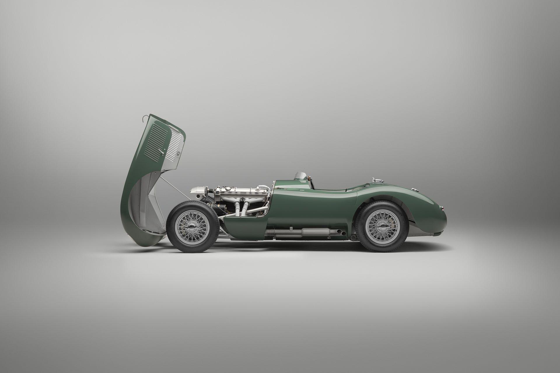 Jaguar-C-type-Continuation-7