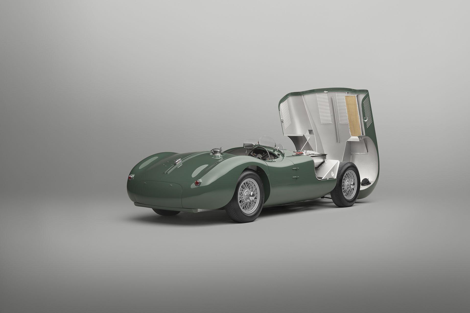 Jaguar-C-type-Continuation-9