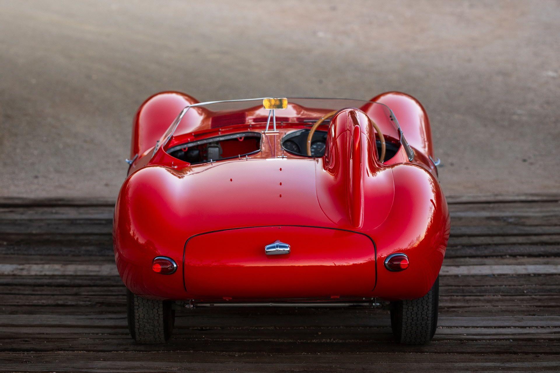 Jaguar-D-Type-1955-auction-10