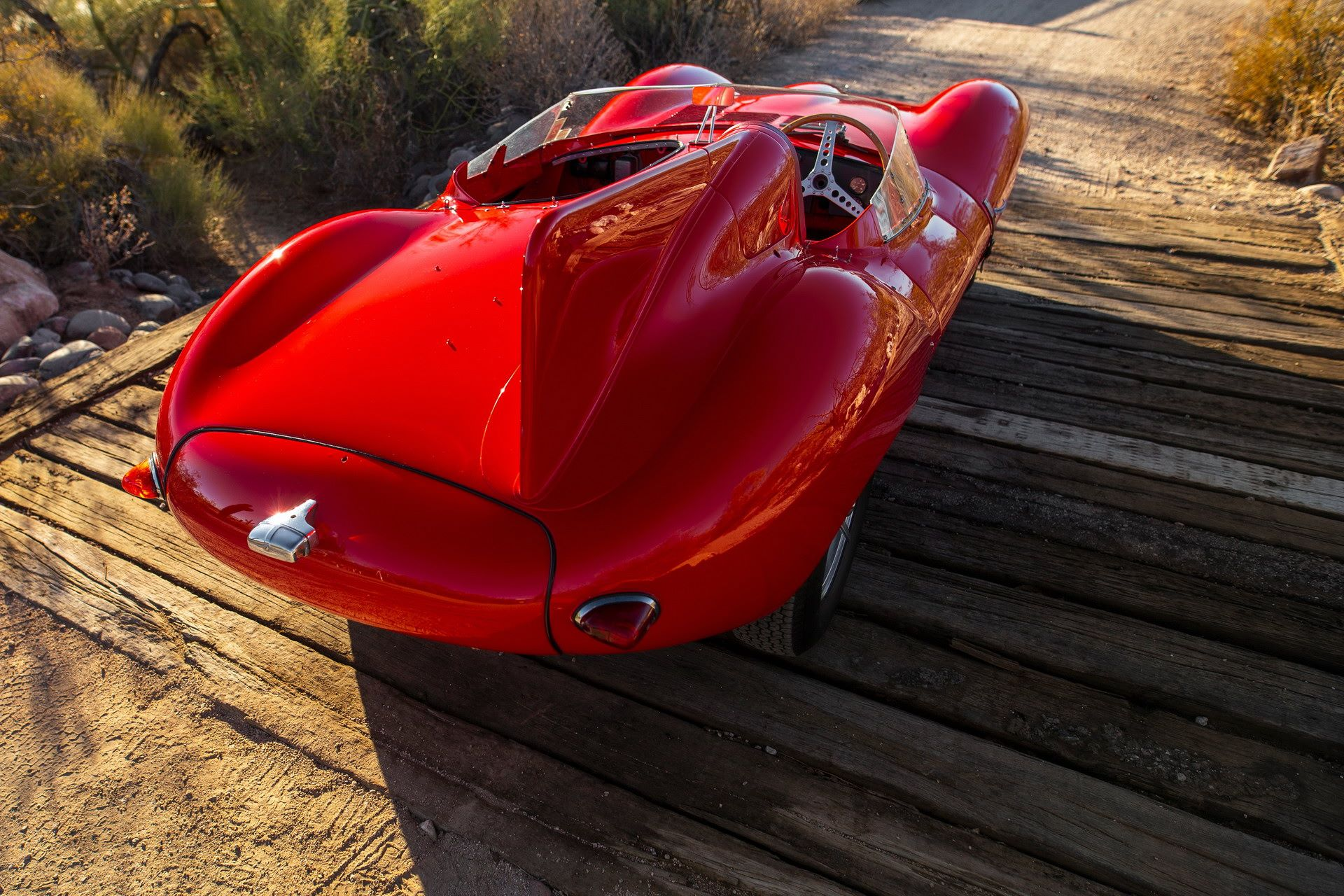 Jaguar-D-Type-1955-auction-12