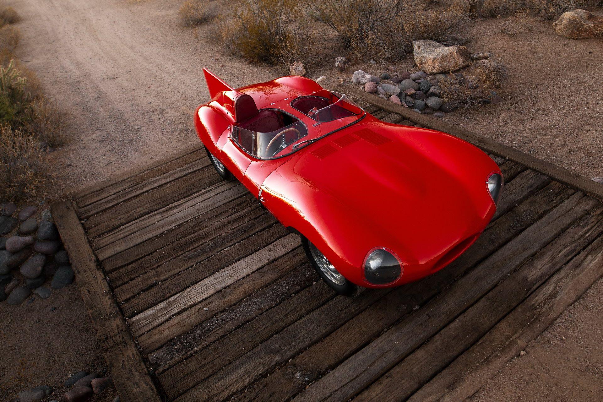 Jaguar-D-Type-1955-auction-13
