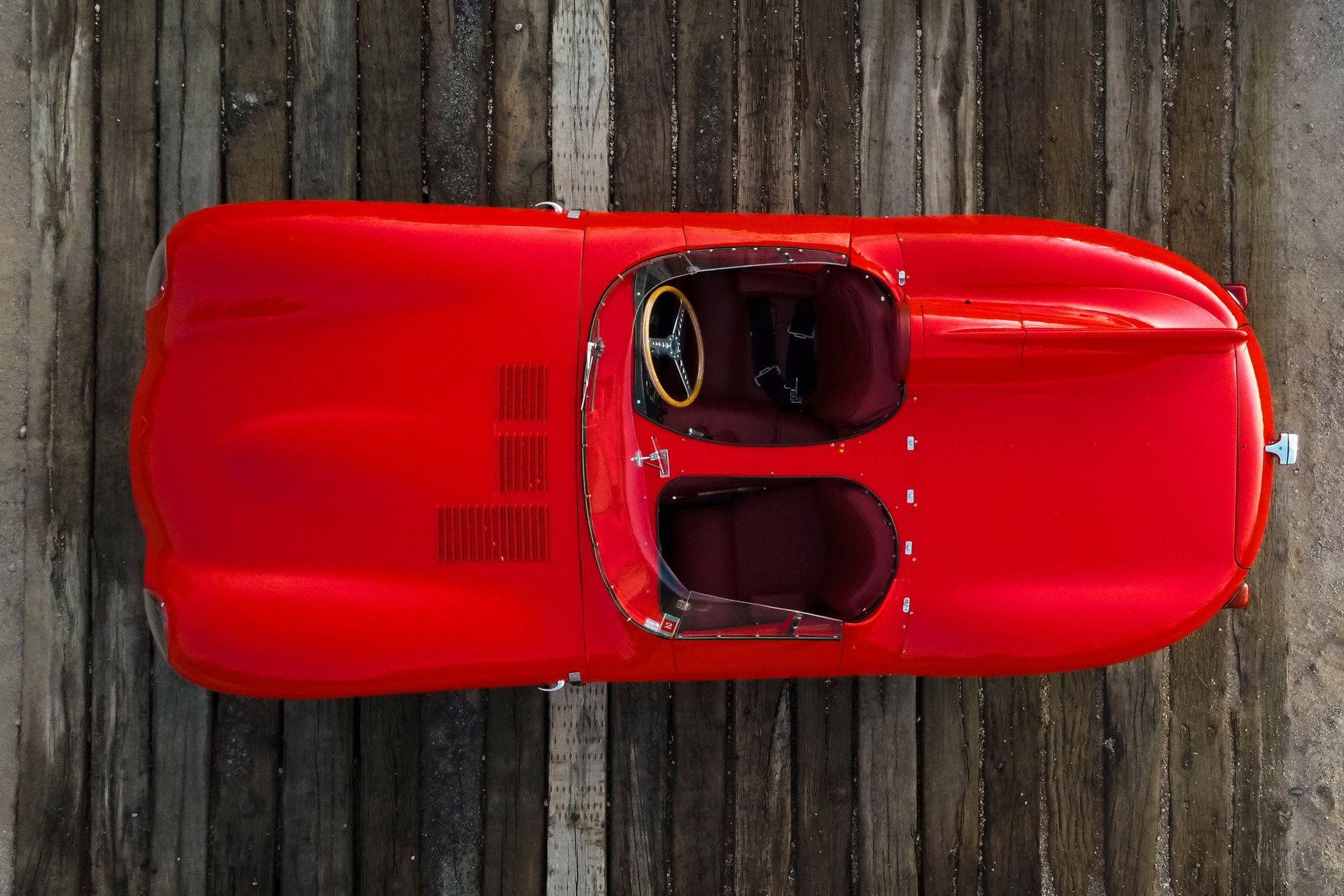 Jaguar-D-Type-1955-auction-14