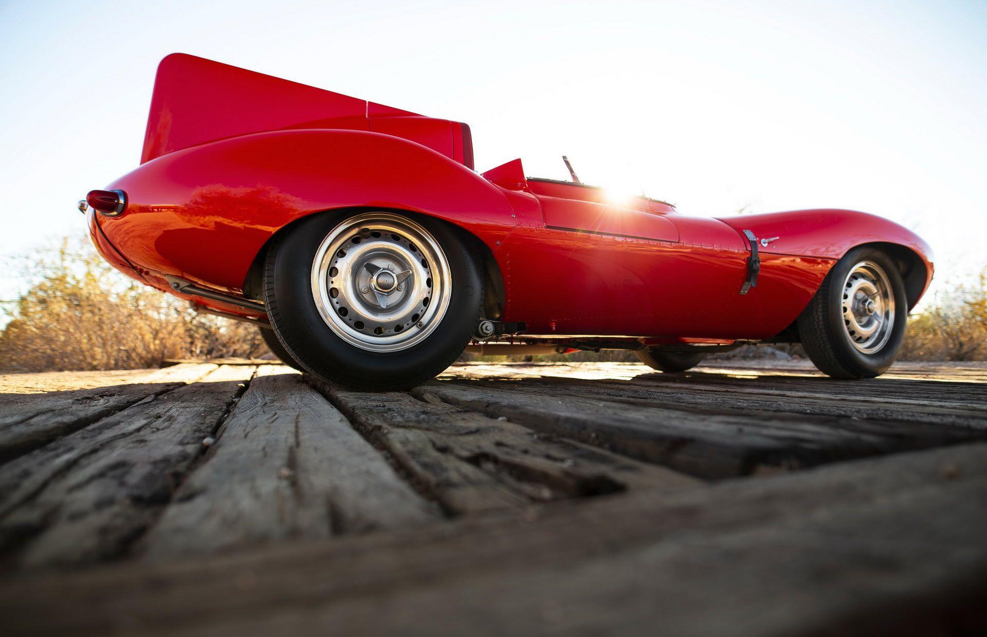 Jaguar-D-Type-1955-auction-15