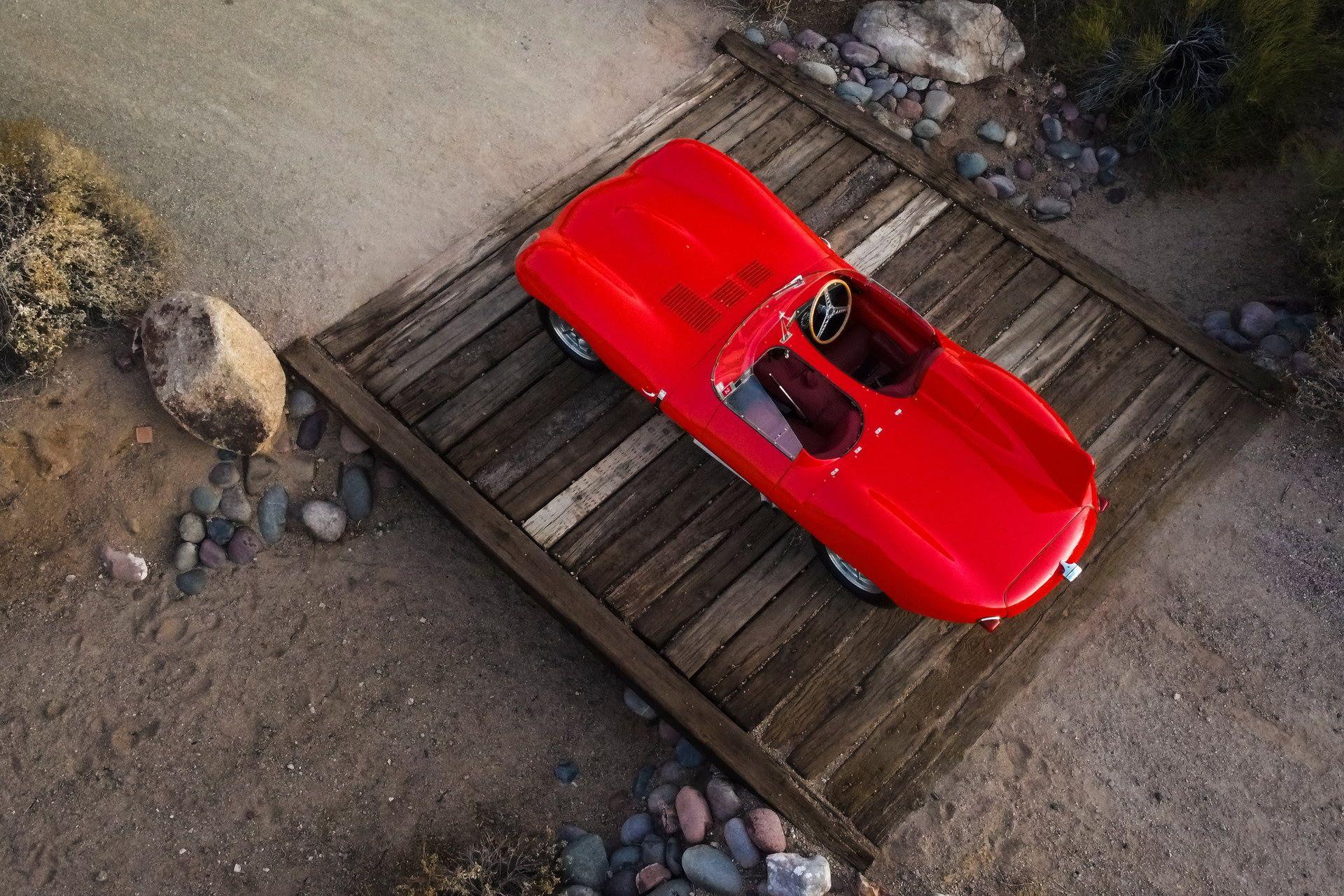 Jaguar-D-Type-1955-auction-17