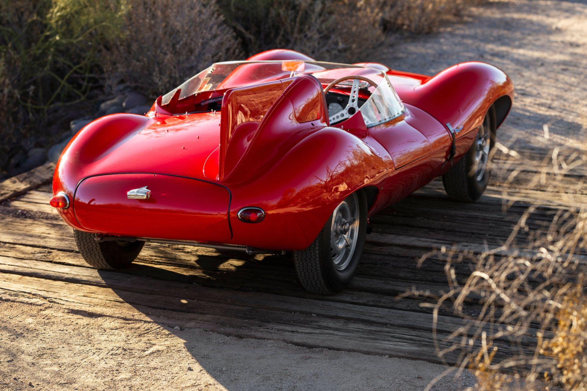 Jaguar-D-Type-1955-auction-2