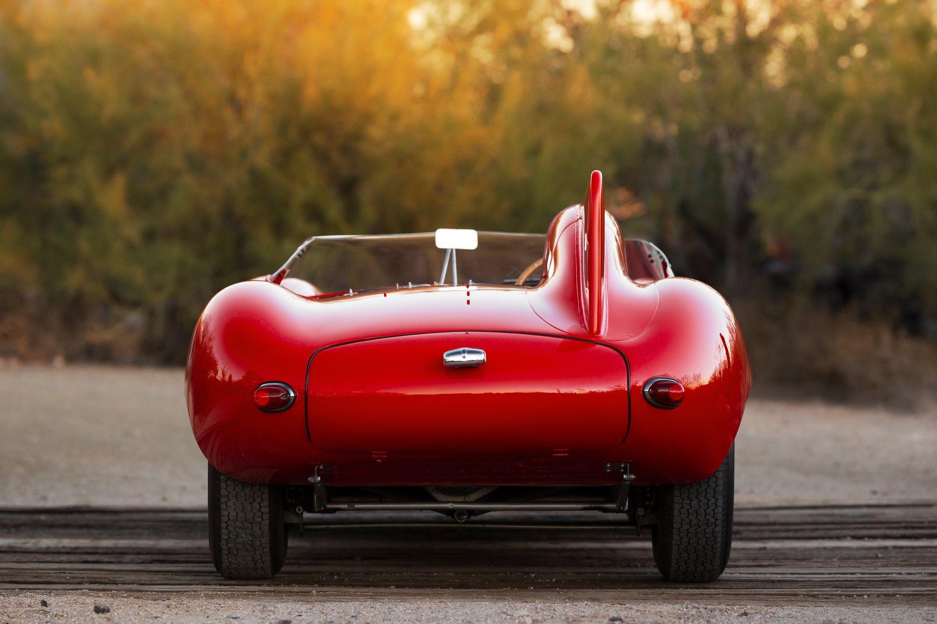 Jaguar-D-Type-1955-auction-21