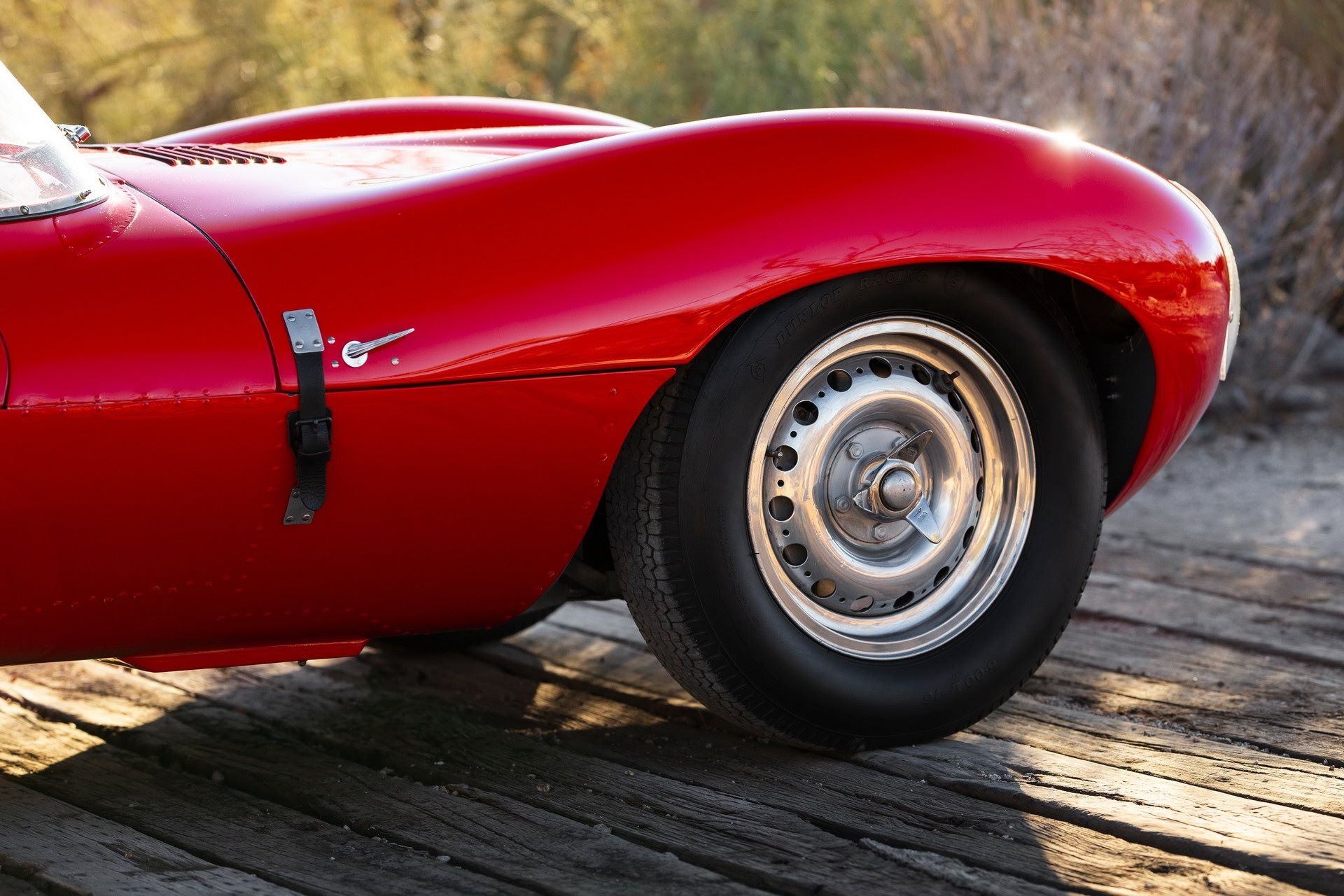 Jaguar-D-Type-1955-auction-23