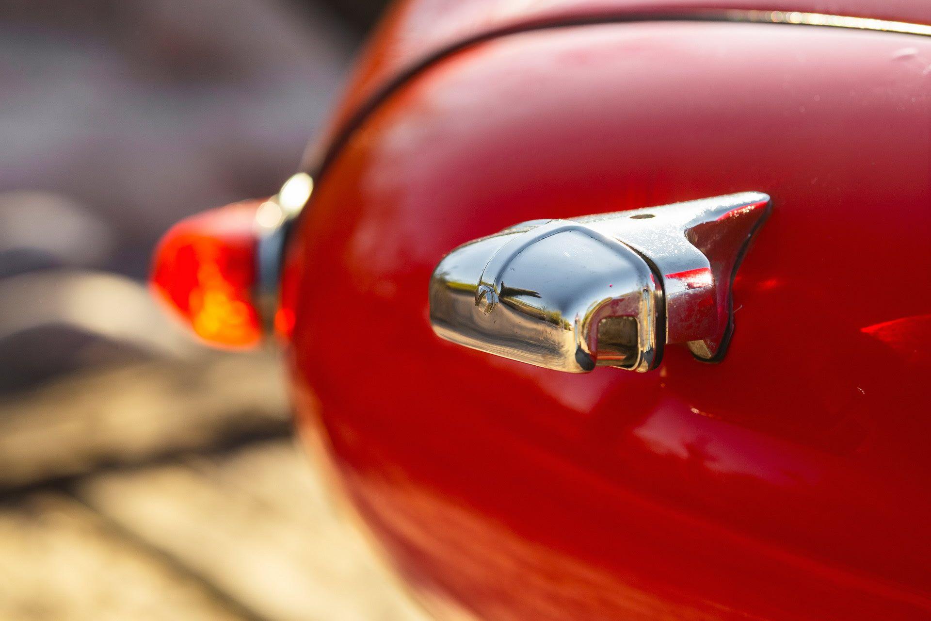 Jaguar-D-Type-1955-auction-24