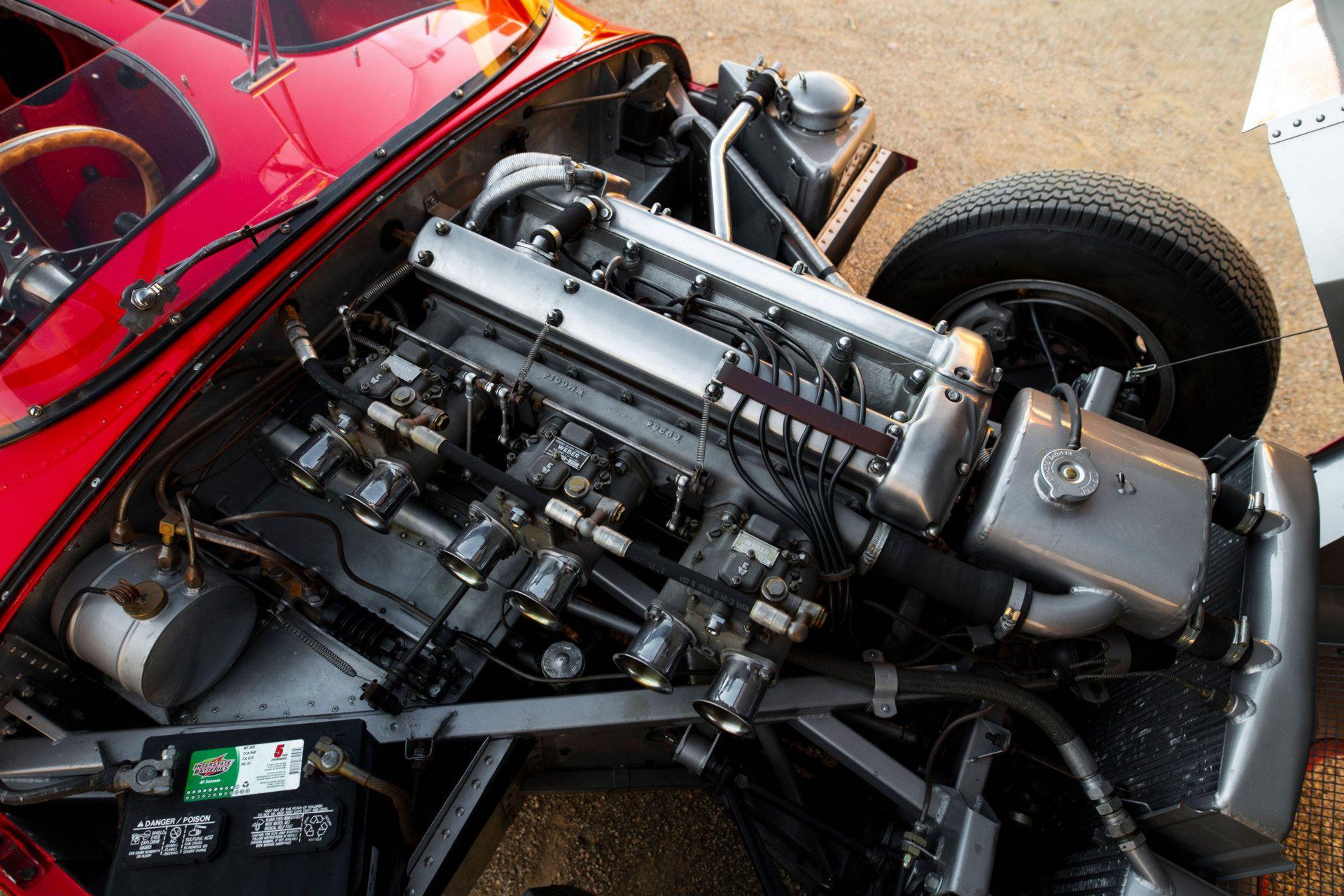 Jaguar-D-Type-1955-auction-3