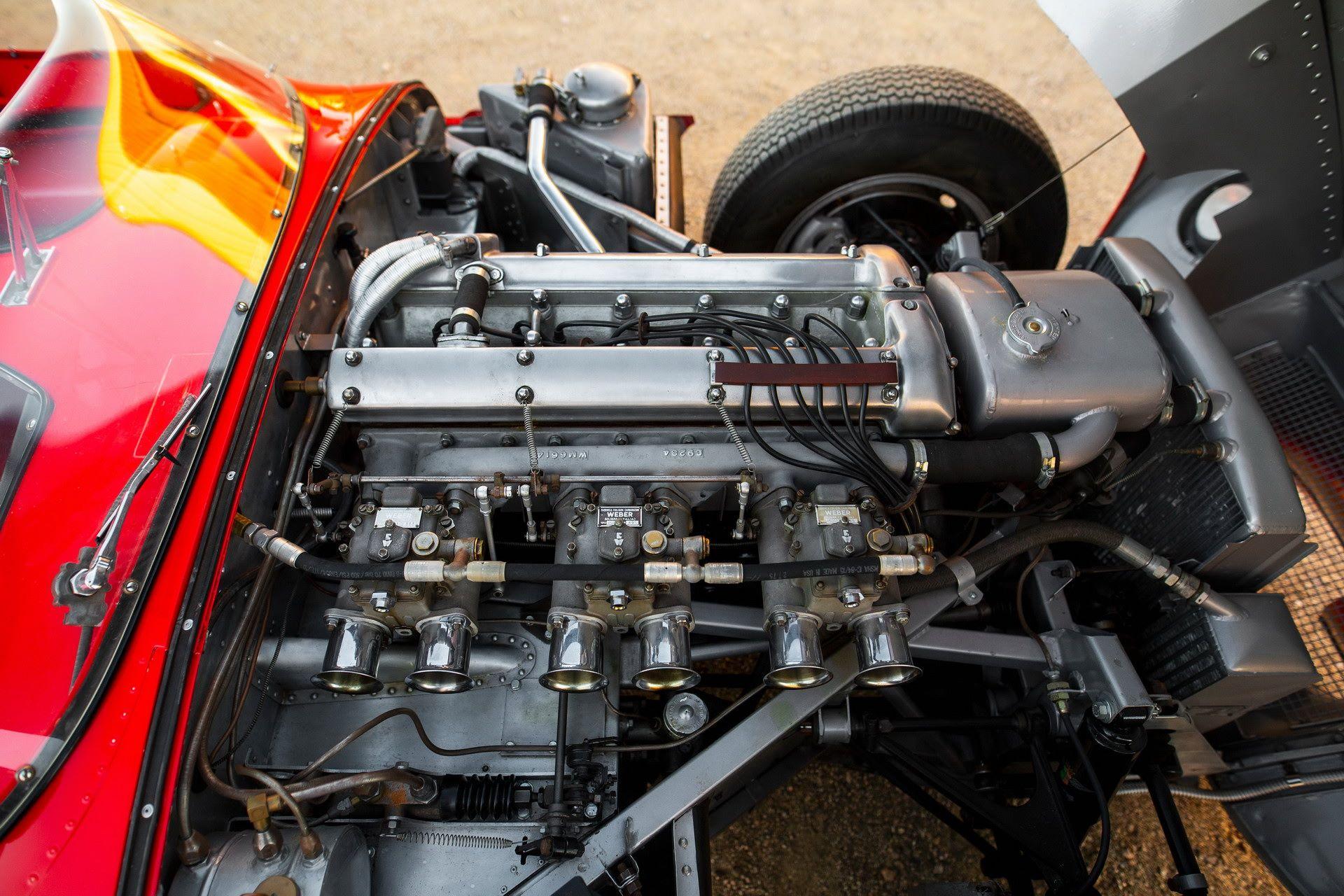Jaguar-D-Type-1955-auction-32