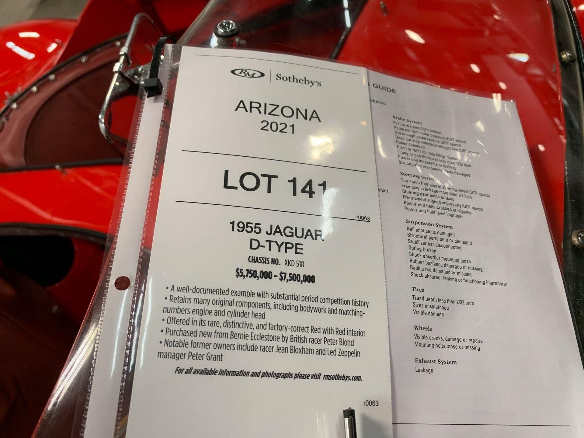 Jaguar-D-Type-1955-auction-33