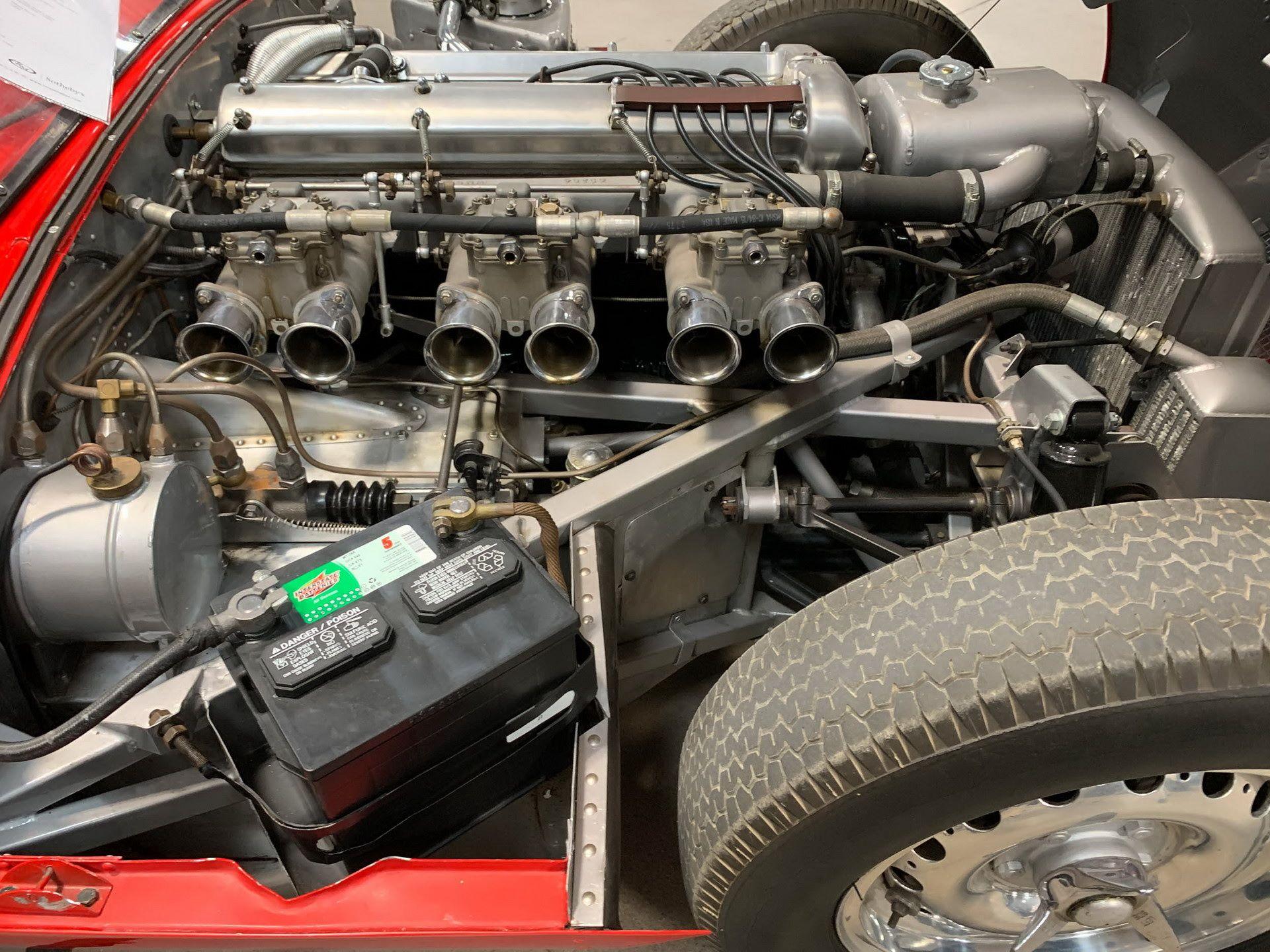 Jaguar-D-Type-1955-auction-34