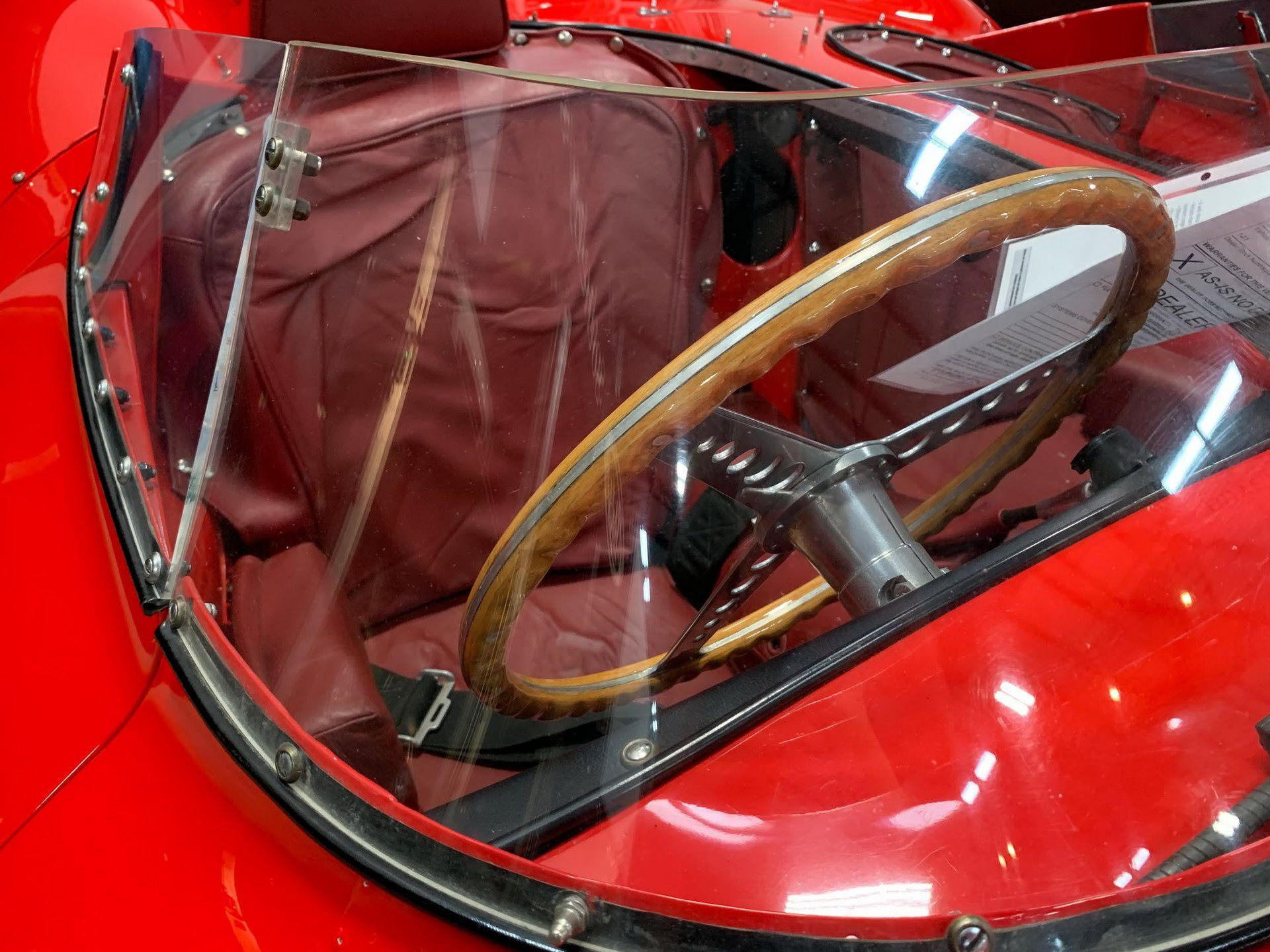 Jaguar-D-Type-1955-auction-35