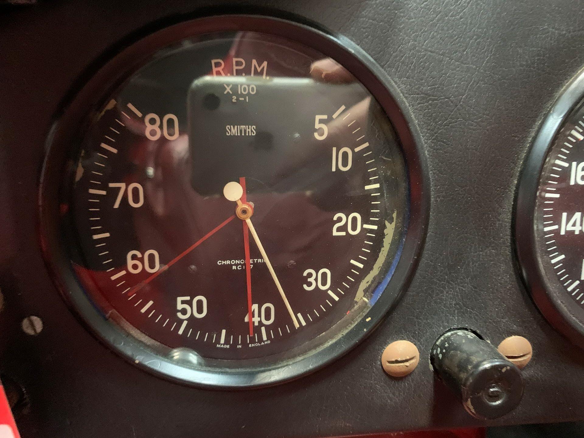 Jaguar-D-Type-1955-auction-37