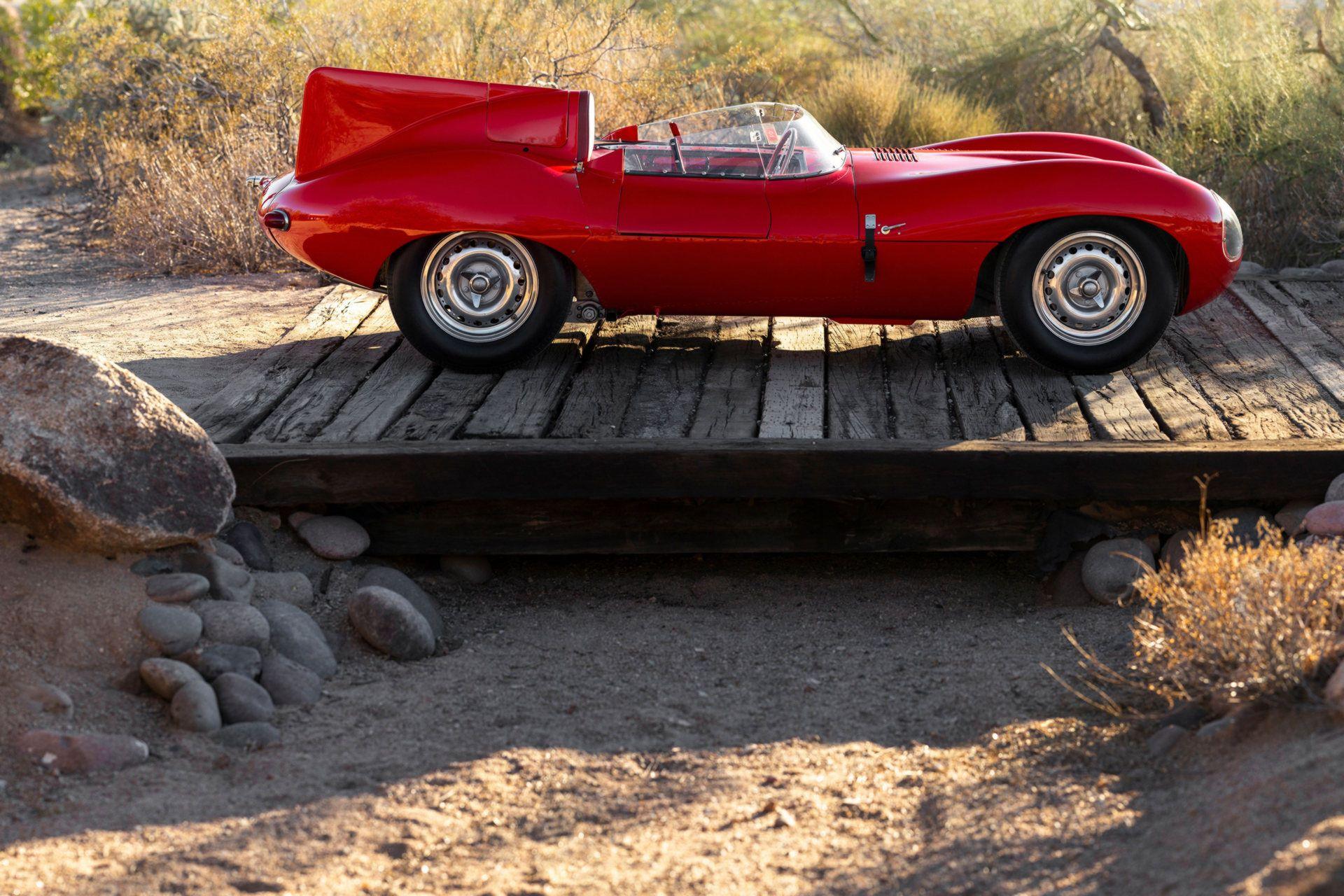 Jaguar-D-Type-1955-auction-5