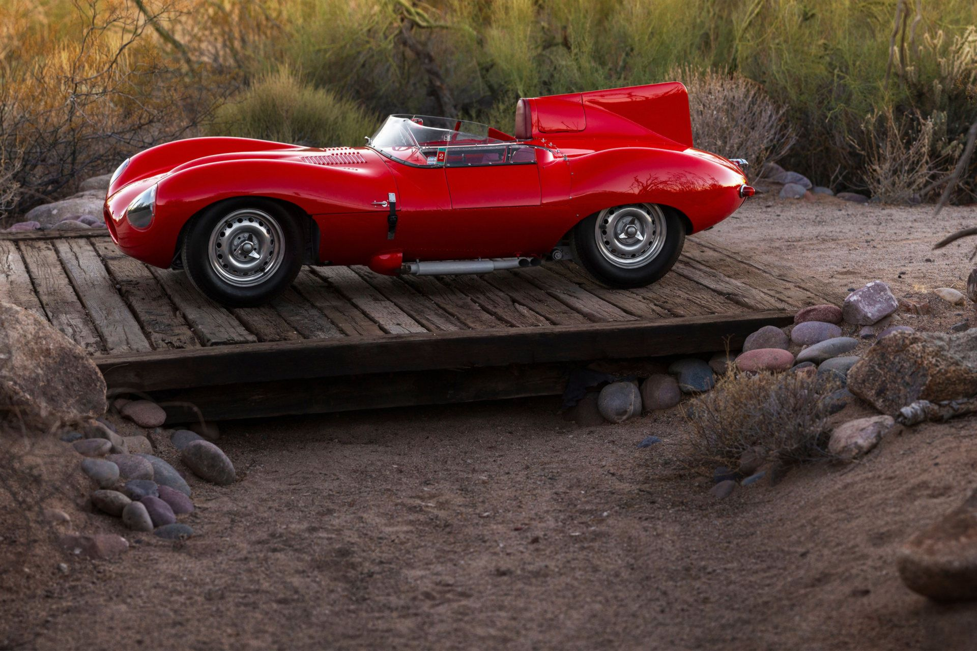 Jaguar-D-Type-1955-auction-6