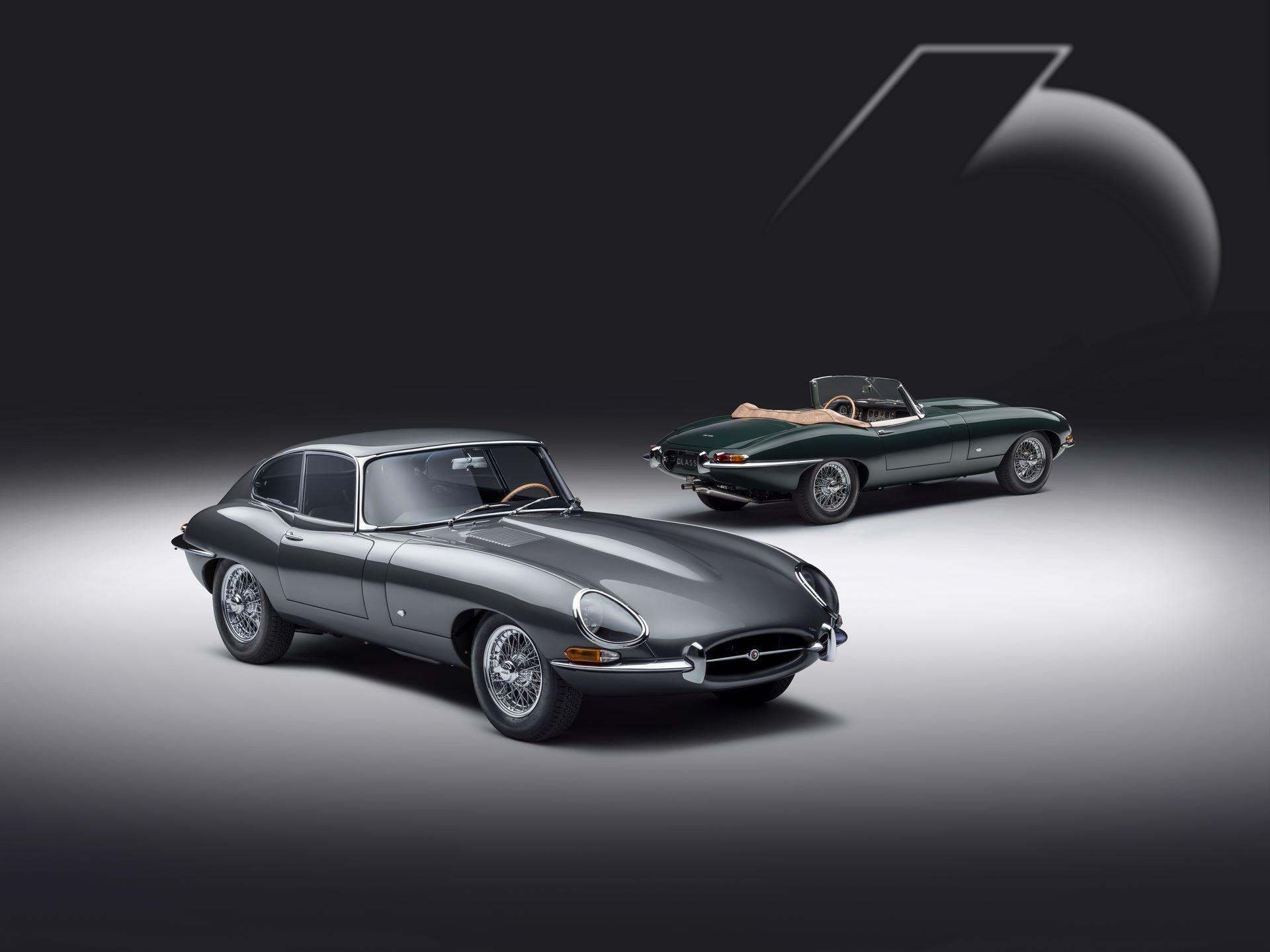 Jaguar-E-Type-60-Collection-1