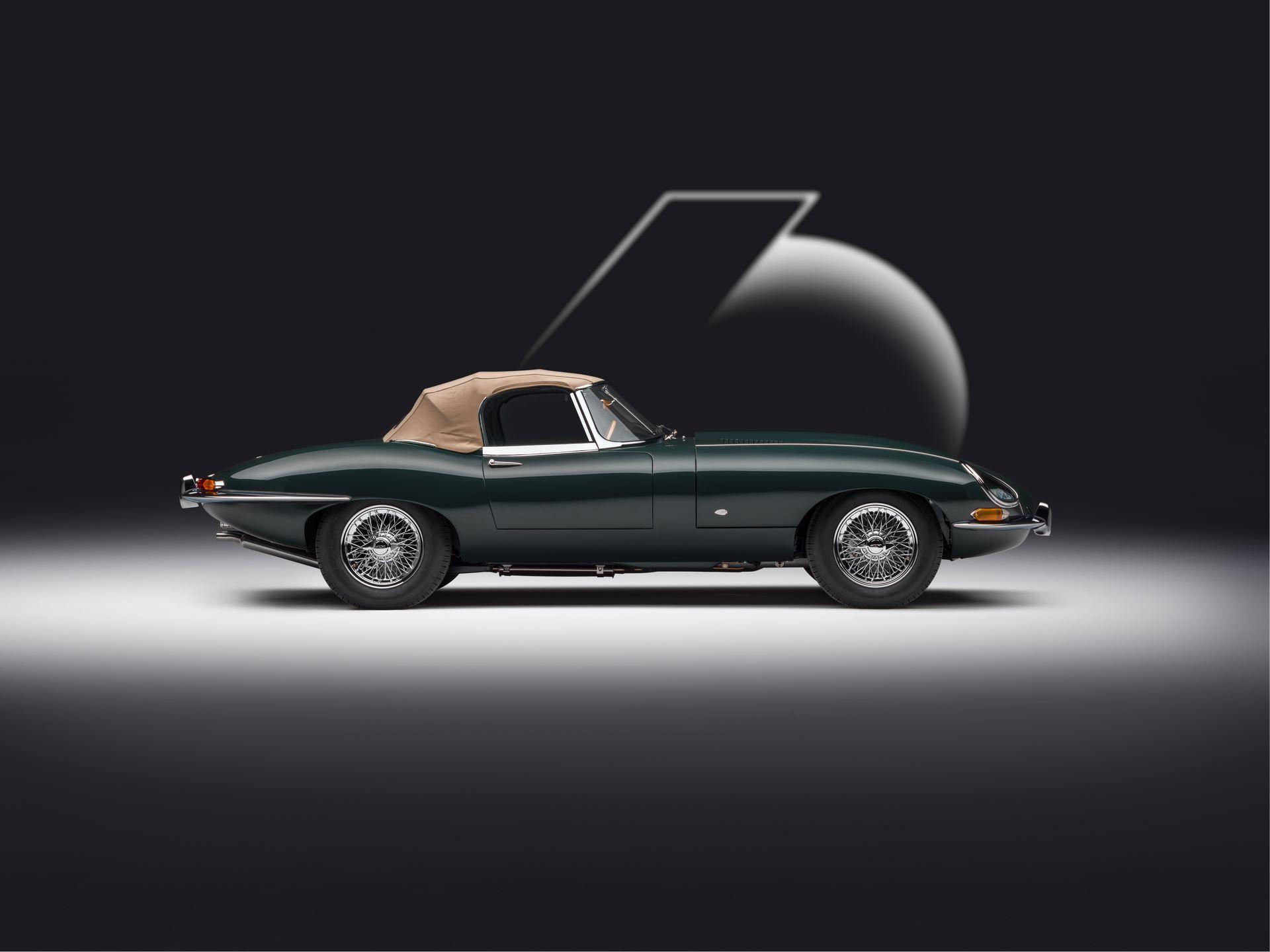 Jaguar-E-Type-60-Collection-10