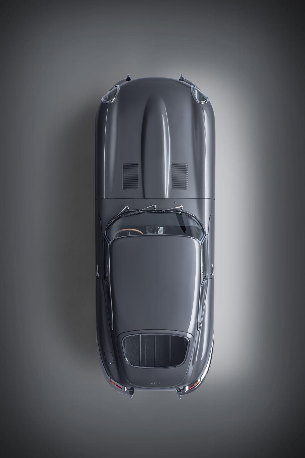 Jaguar-E-Type-60-Collection-11