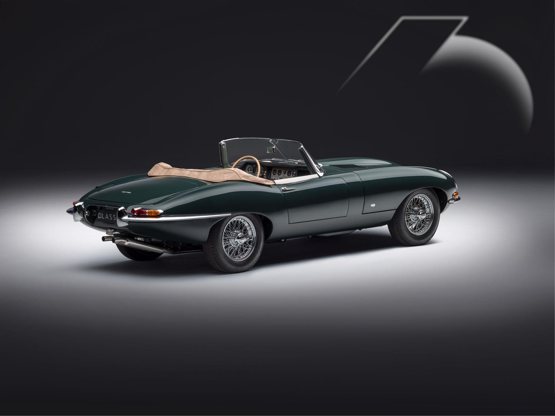 Jaguar-E-Type-60-Collection-12