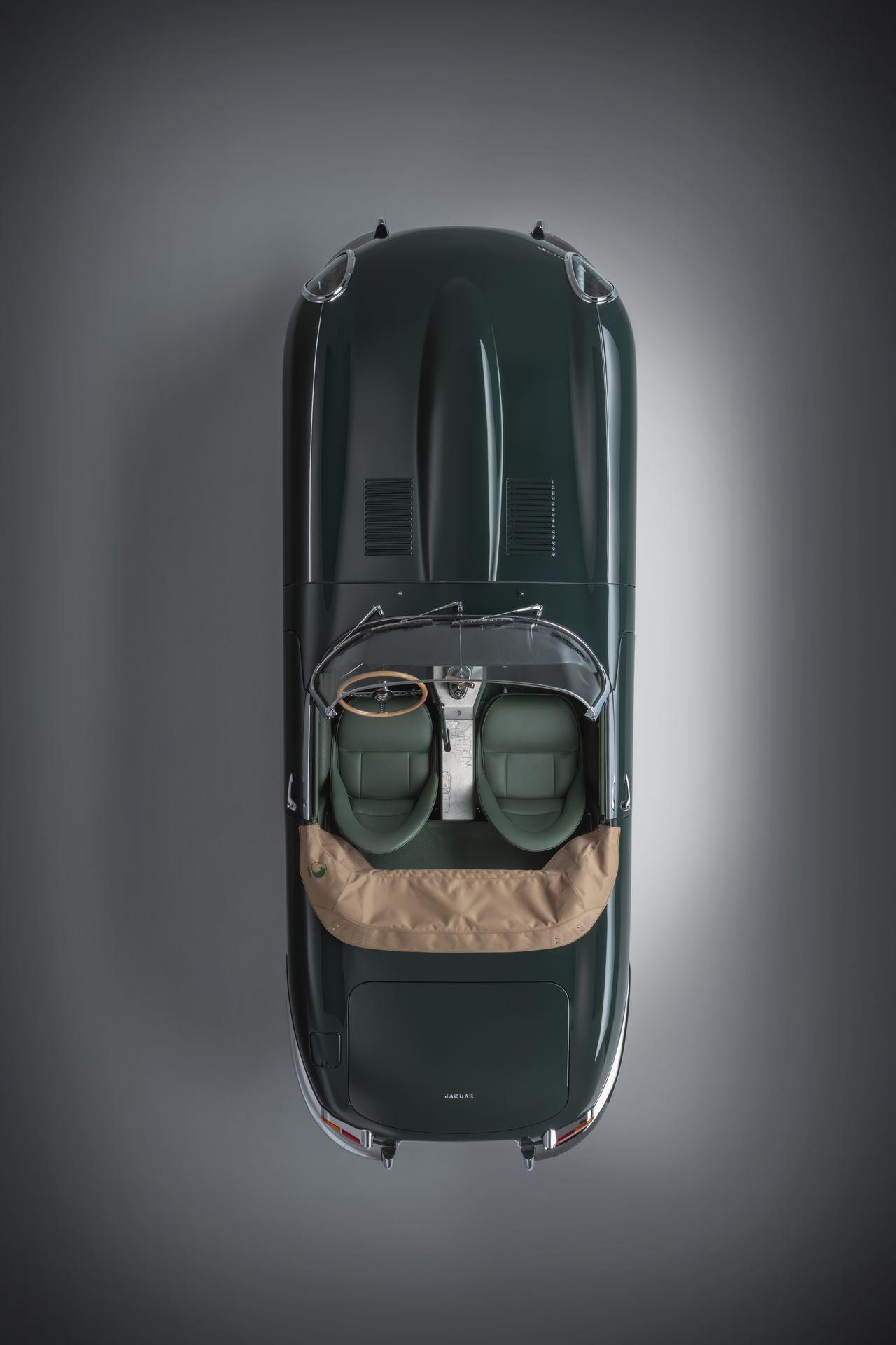 Jaguar-E-Type-60-Collection-14
