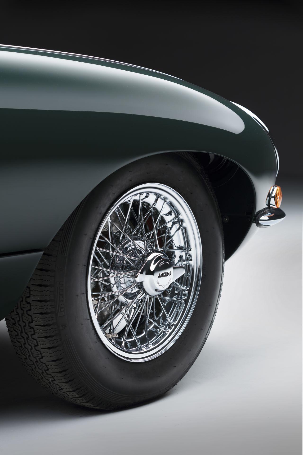 Jaguar-E-Type-60-Collection-17