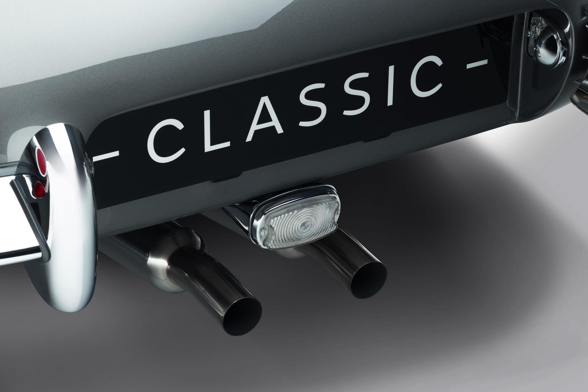 Jaguar-E-Type-60-Collection-18