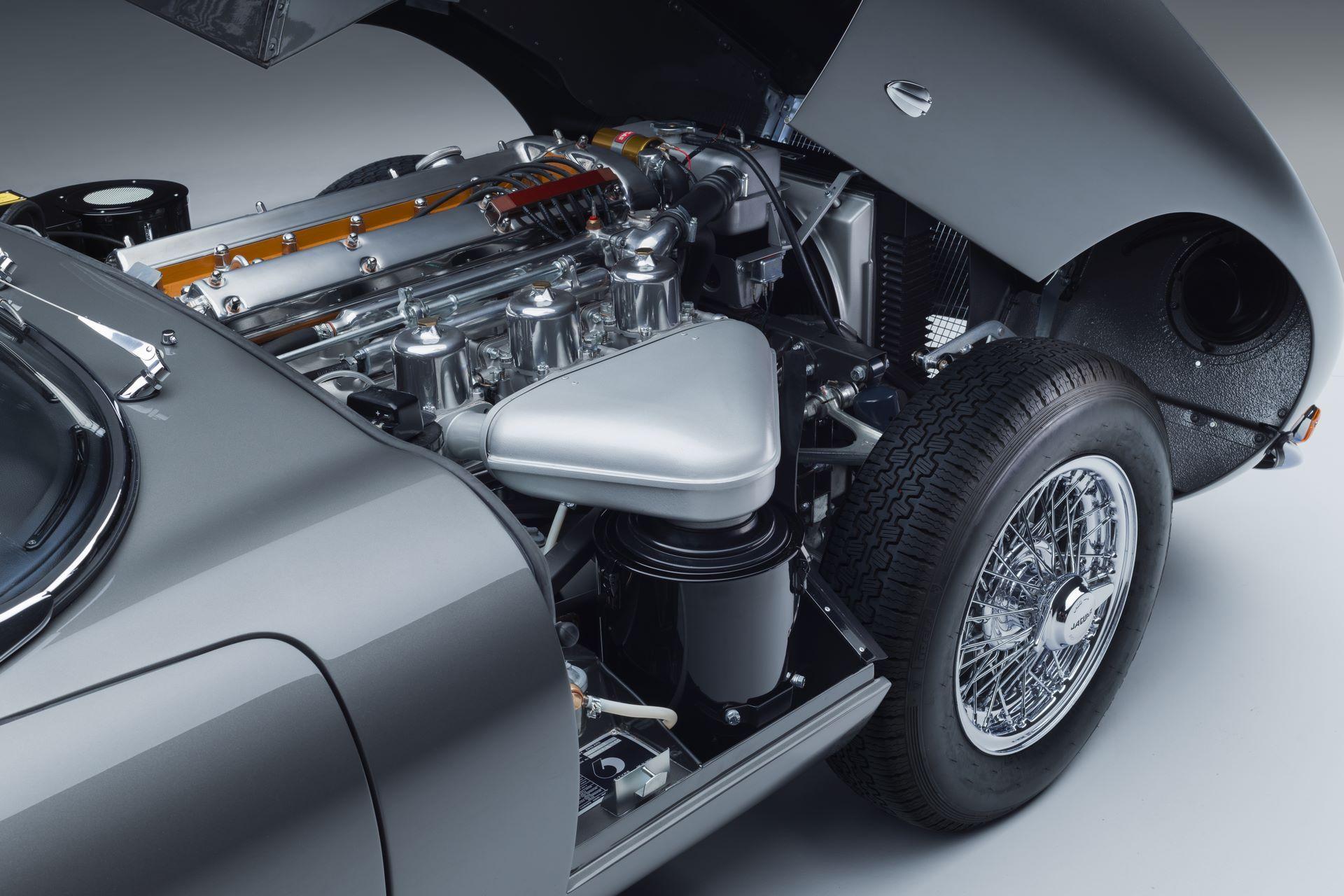Jaguar-E-Type-60-Collection-19